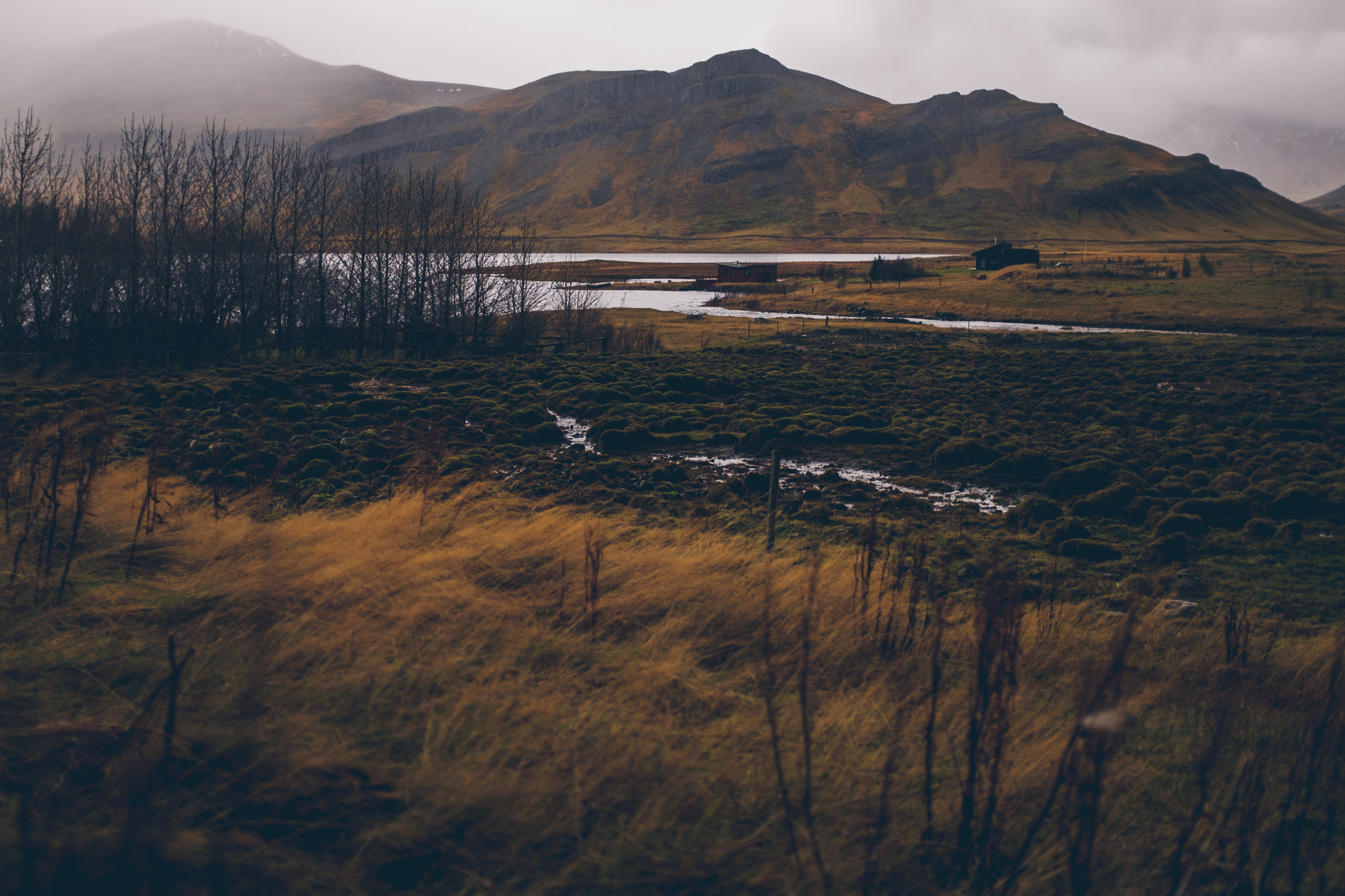 Iceland 146.jpg
