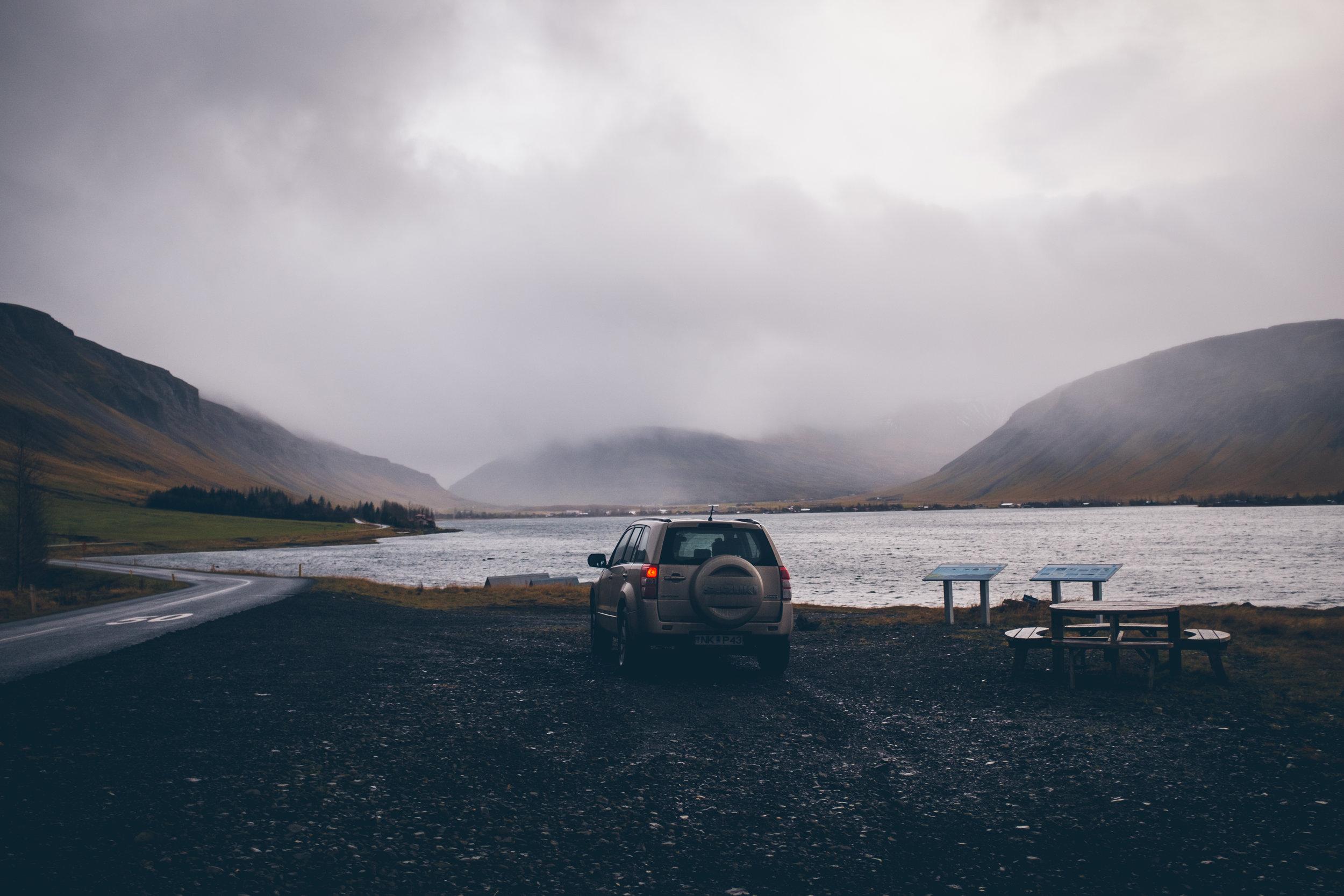 Iceland 144.jpg