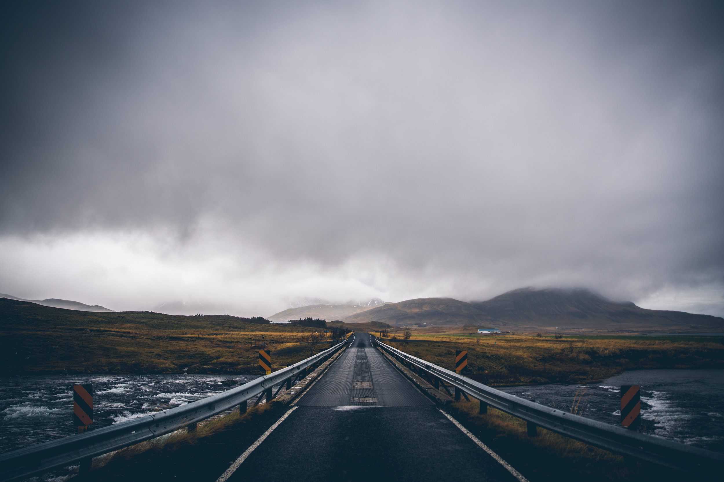 Iceland 132.jpg