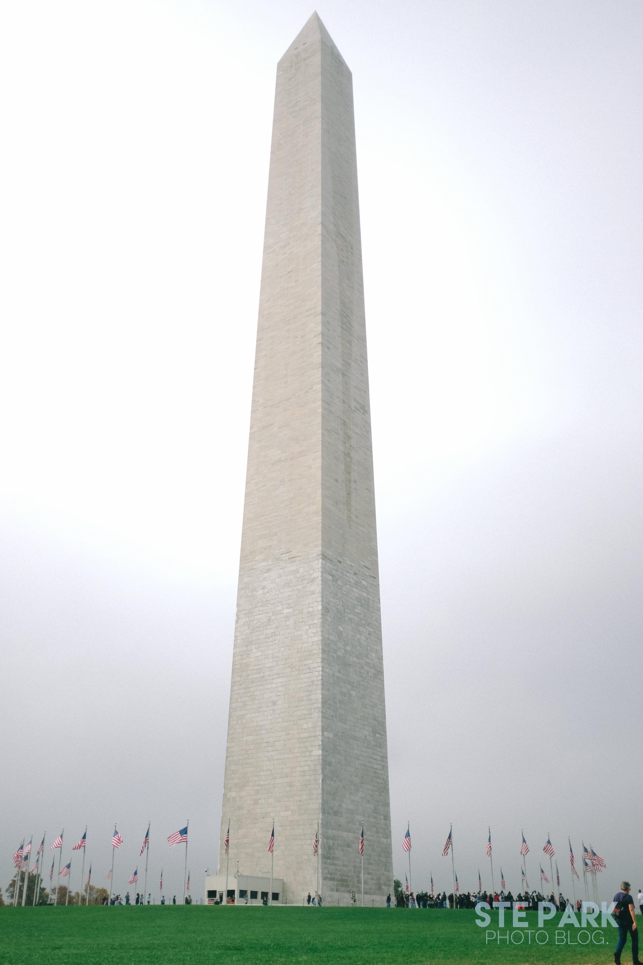 USA15-135.jpg
