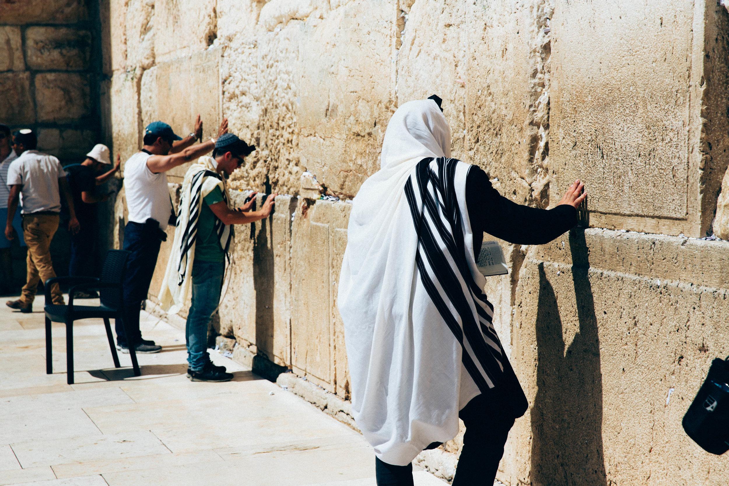 Israel-1-2.jpg