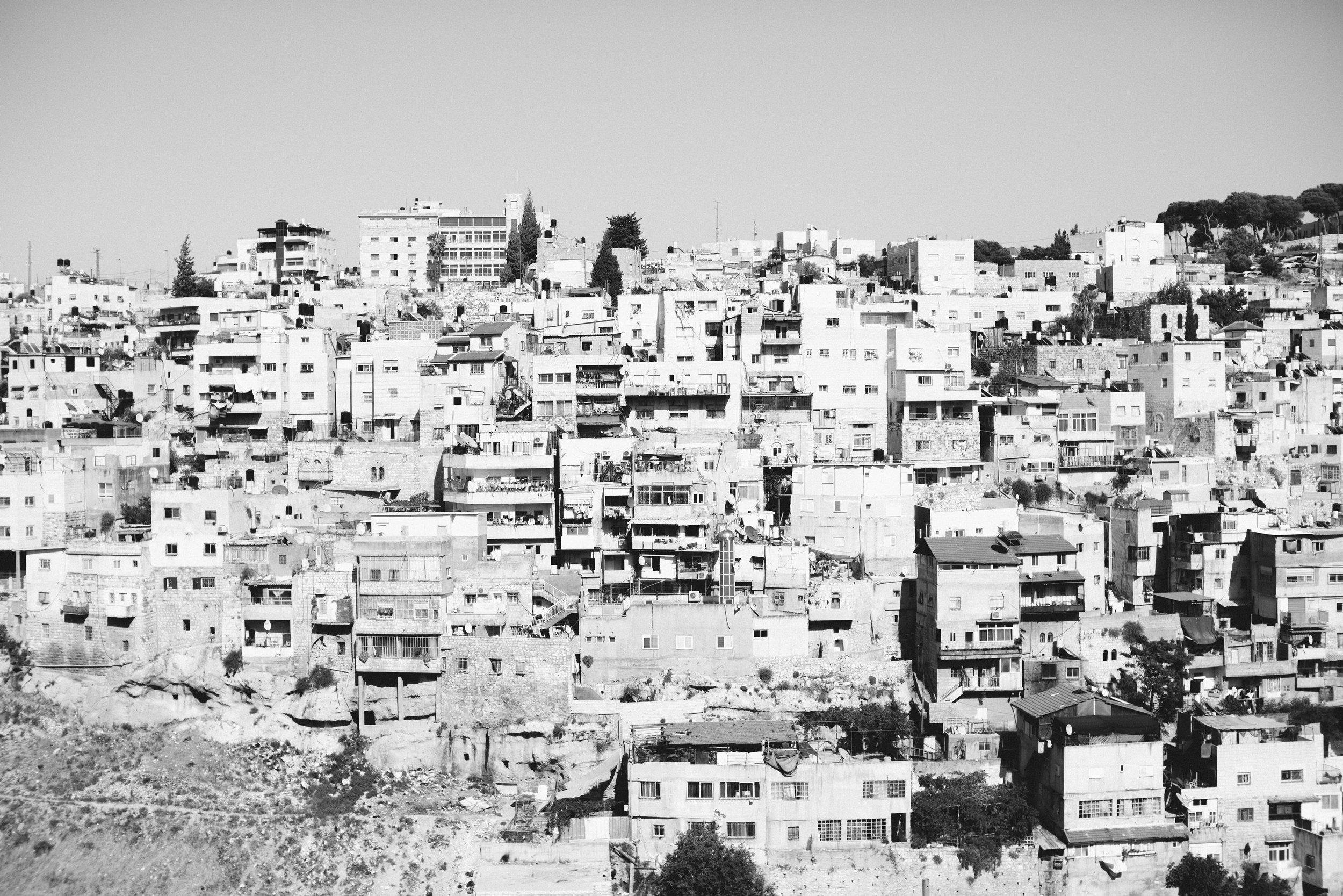 Israel-46.jpg