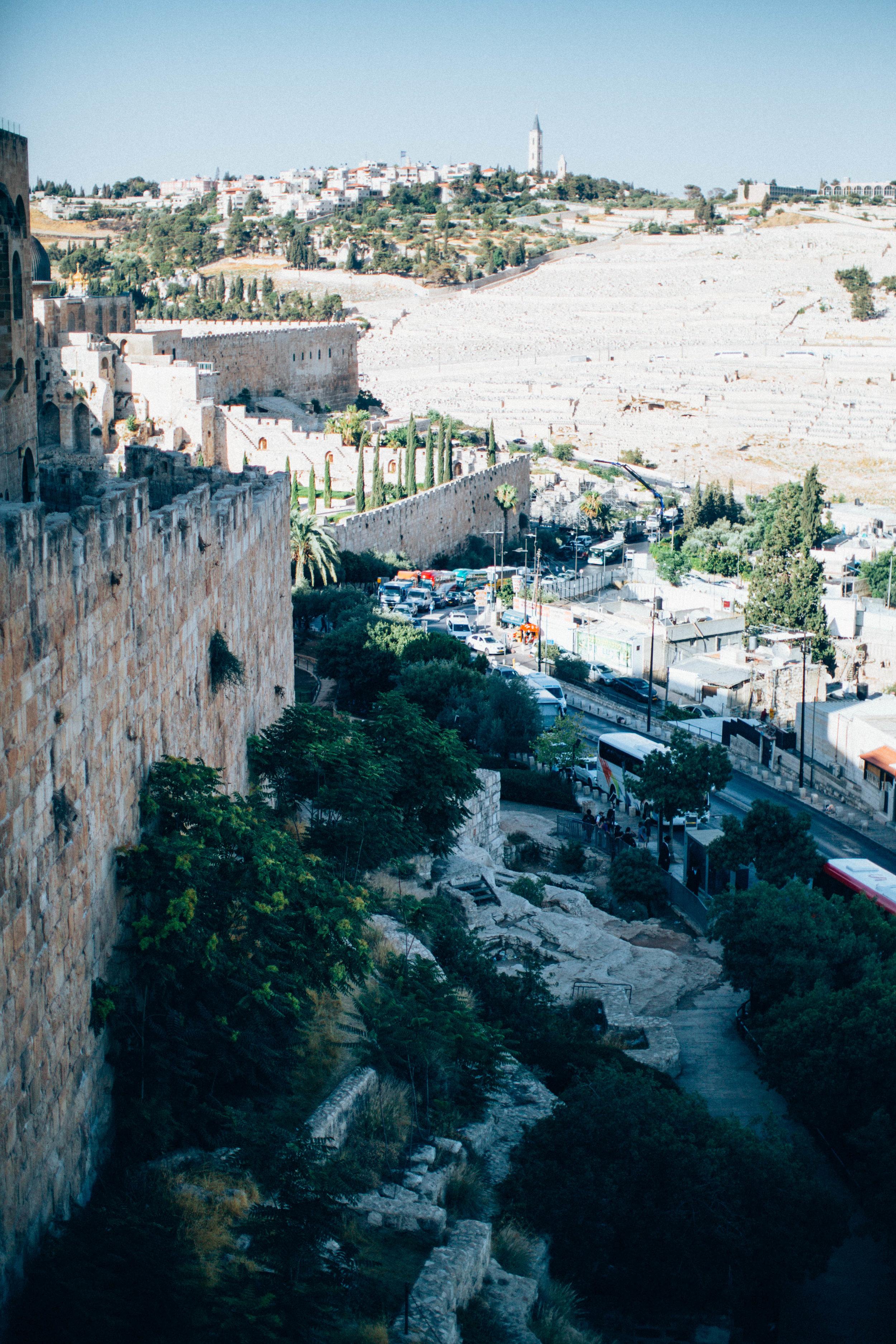 Israel-53.jpg