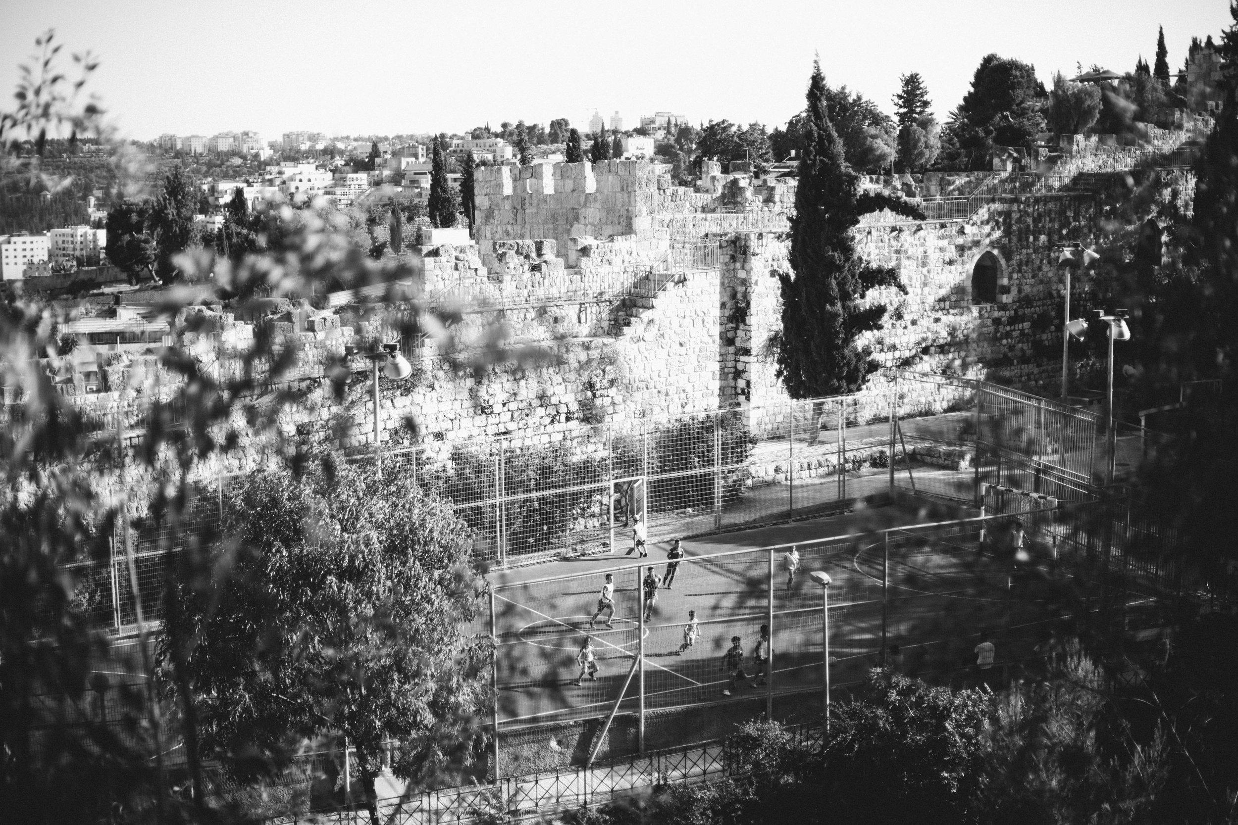 Israel-55.jpg
