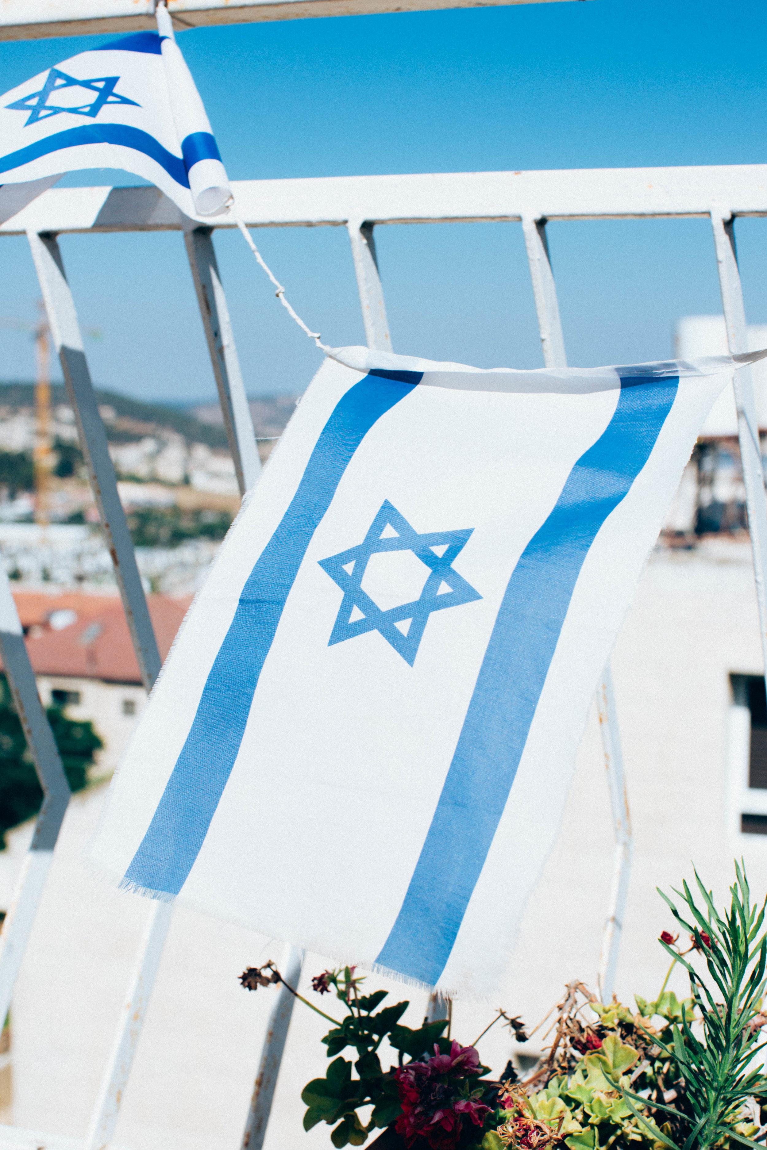 Israel-66.jpg