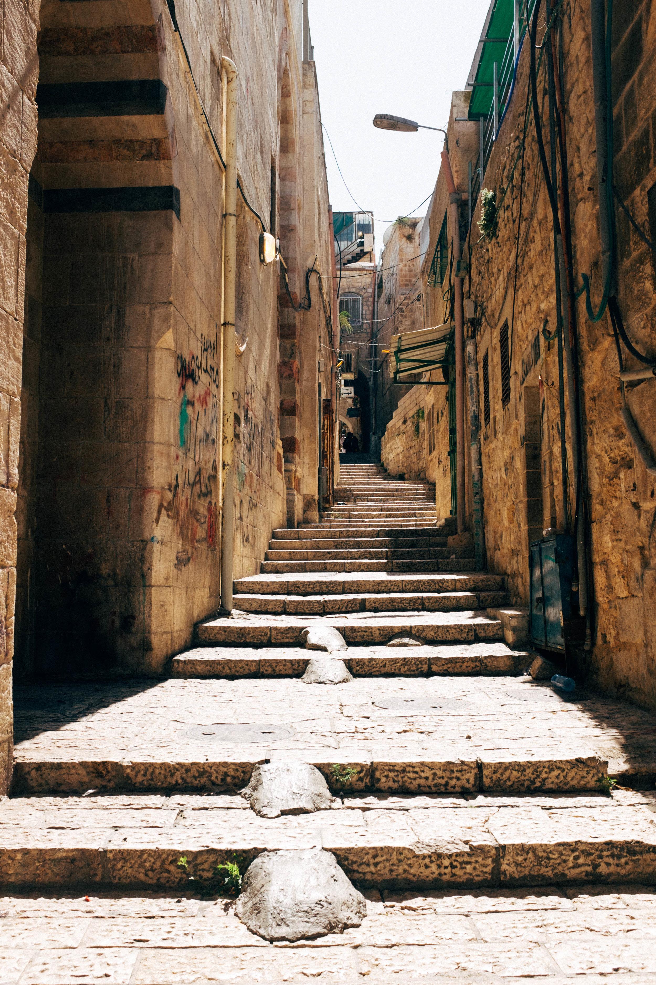 Israel-276.jpg