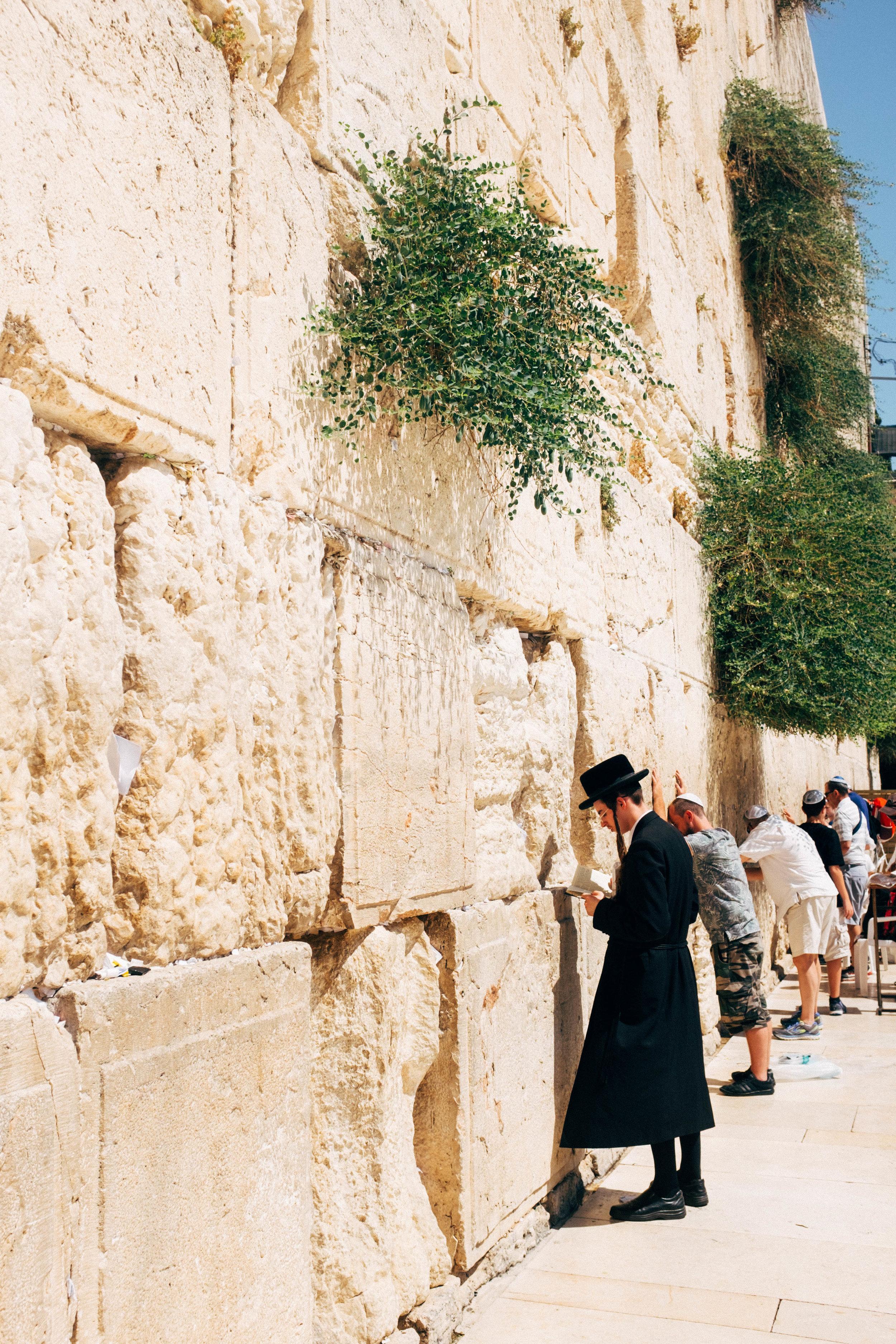 Israel-270.jpg