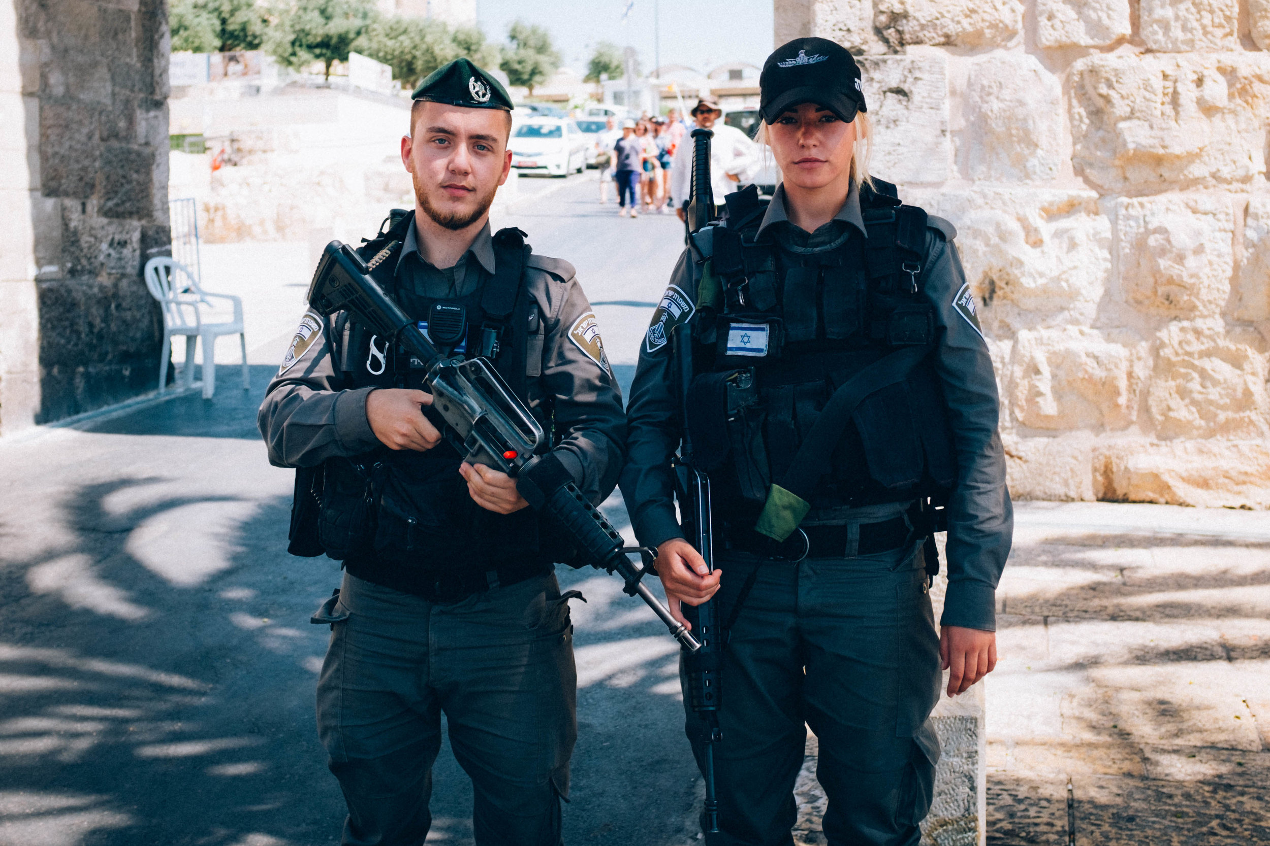 Israel-99.jpg