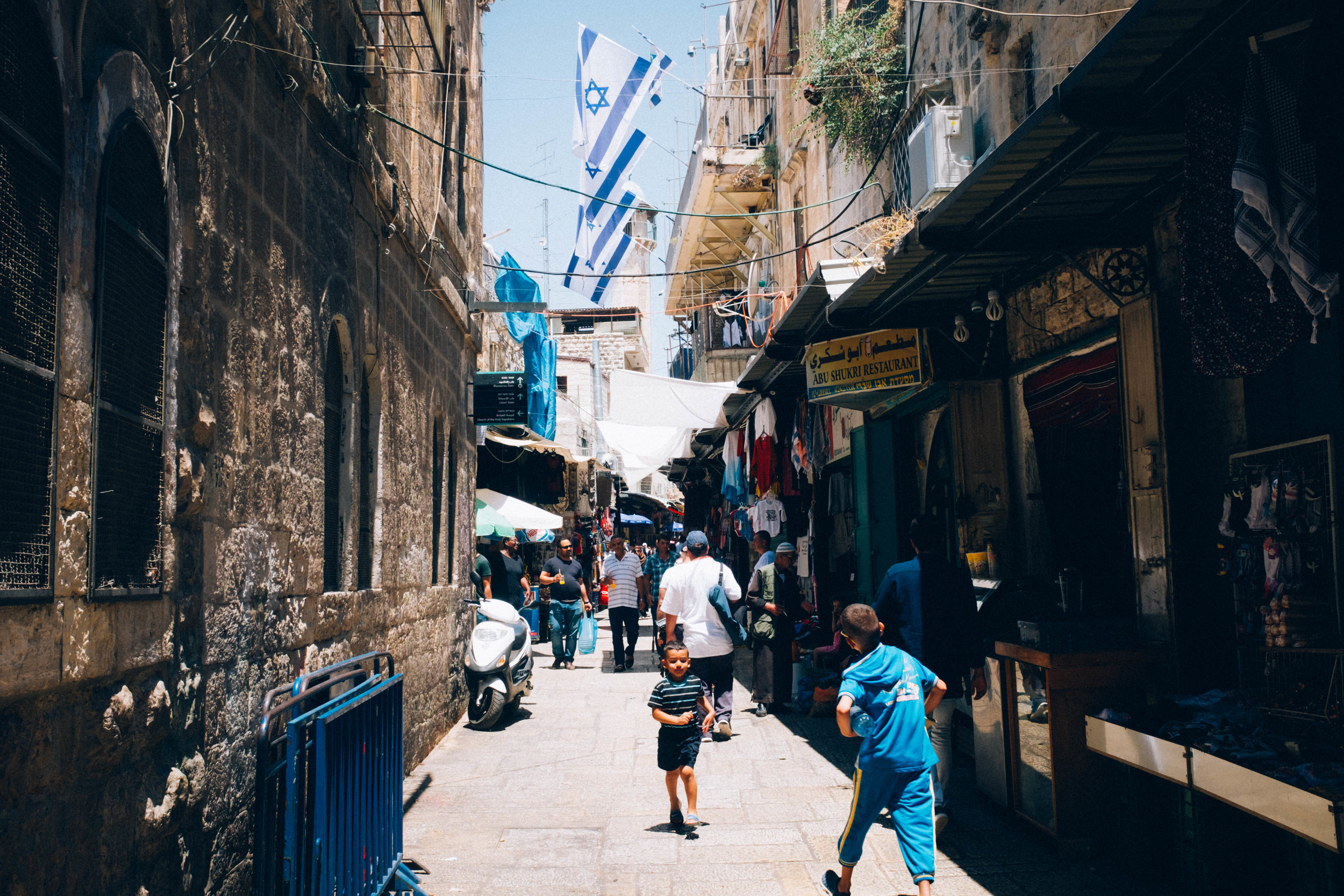 Israel-105.jpg