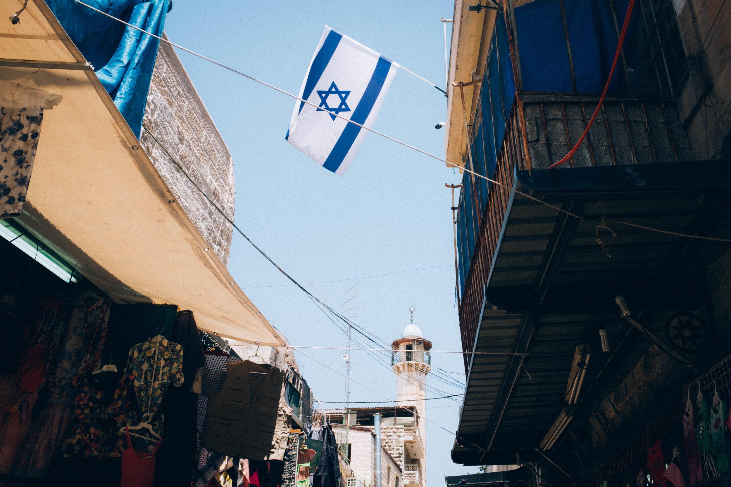 Israel-106.jpg