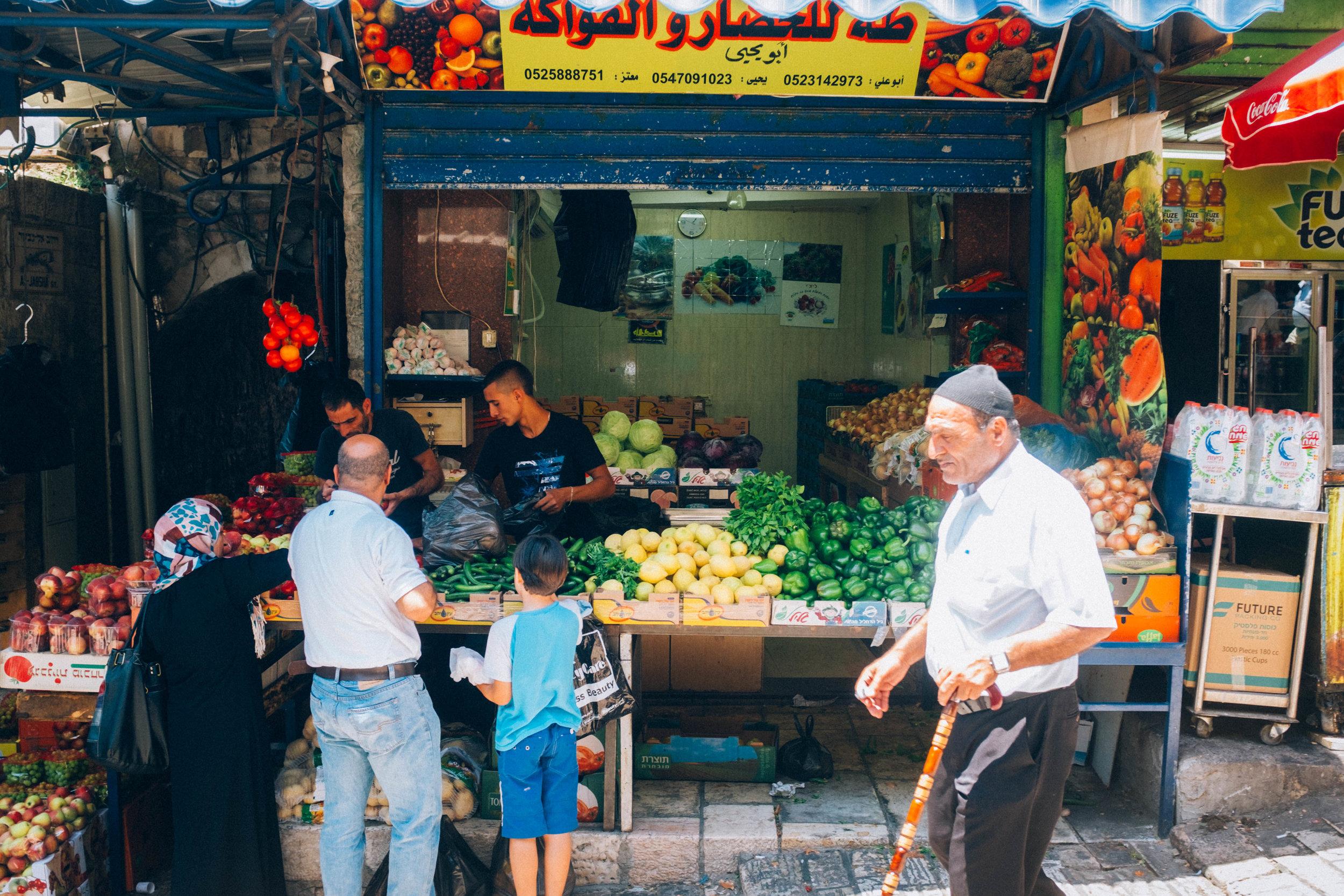 Israel-116.jpg