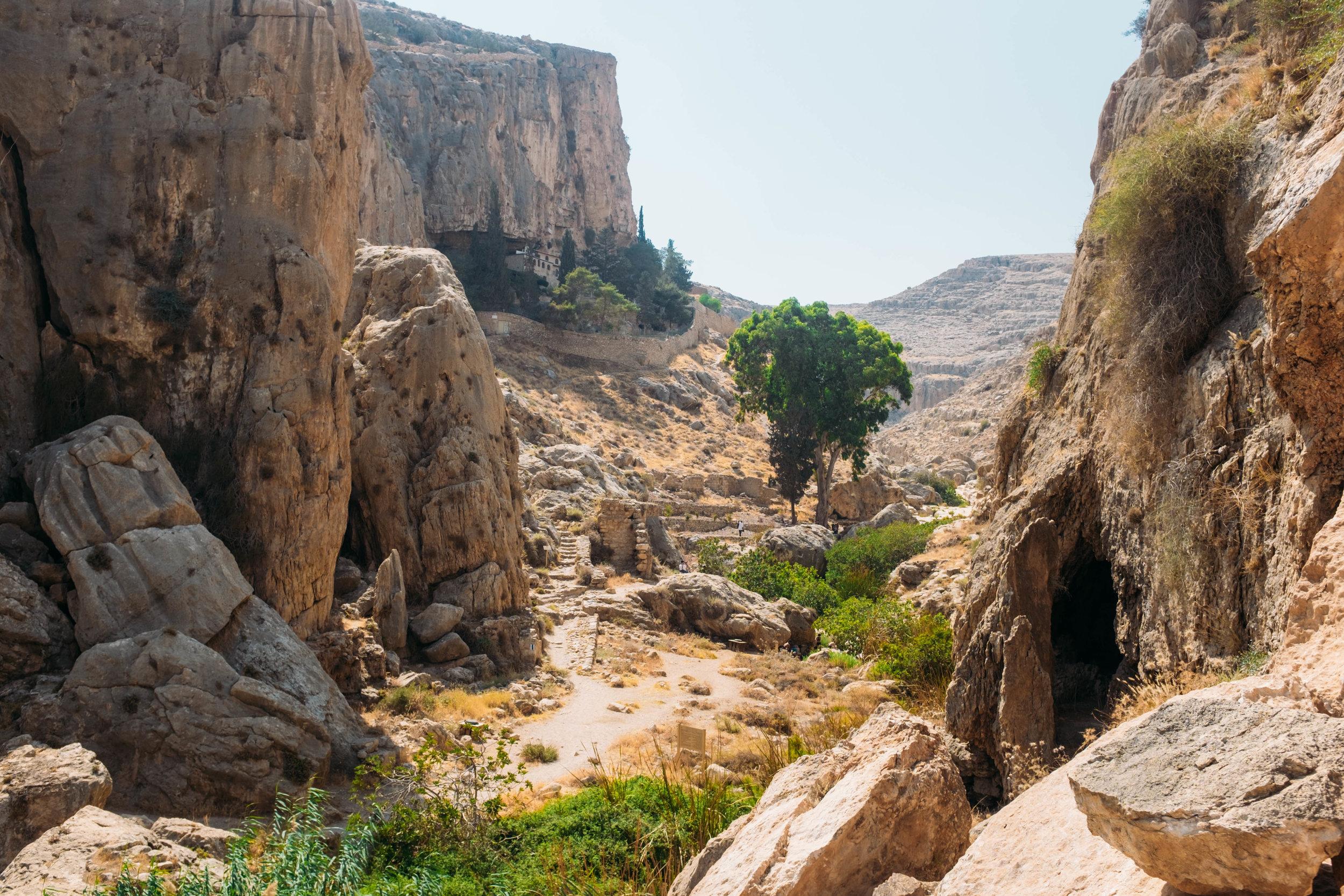Israel-150.jpg