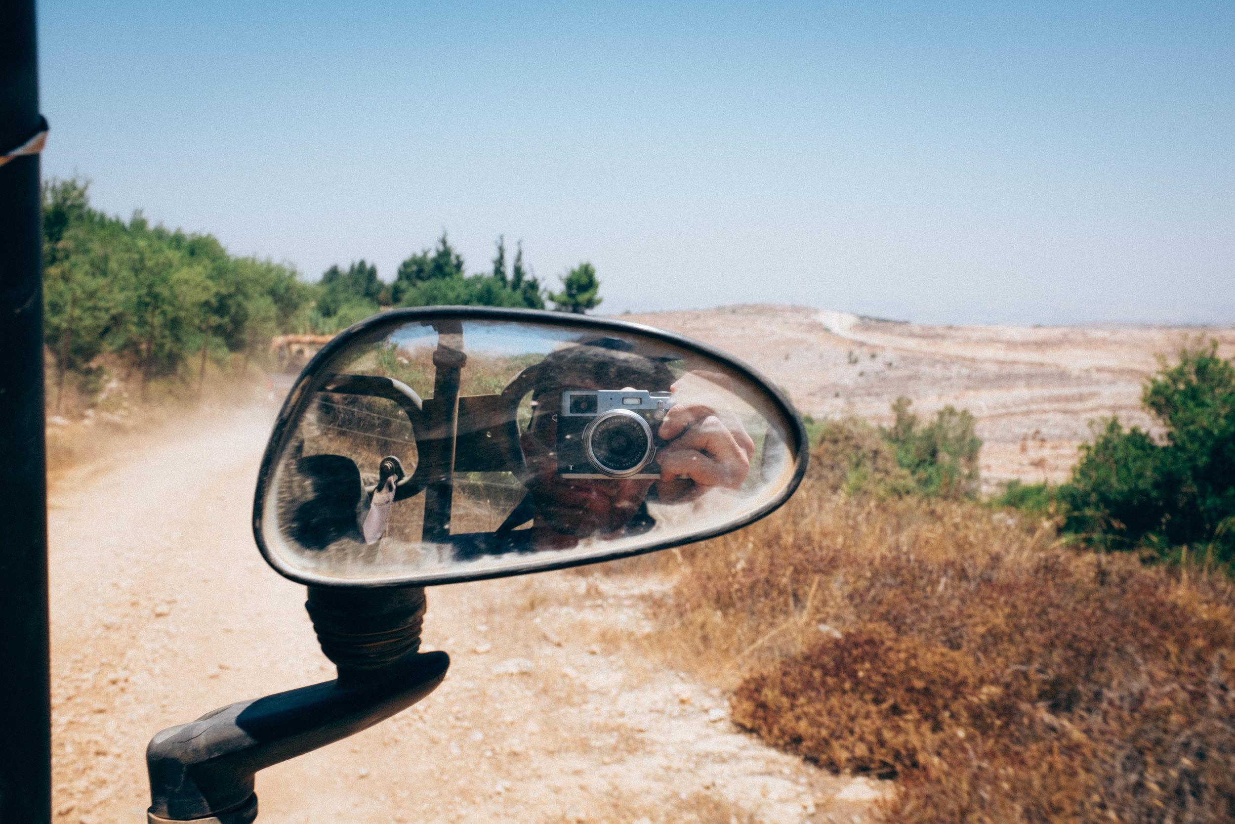 Israel-191.jpg