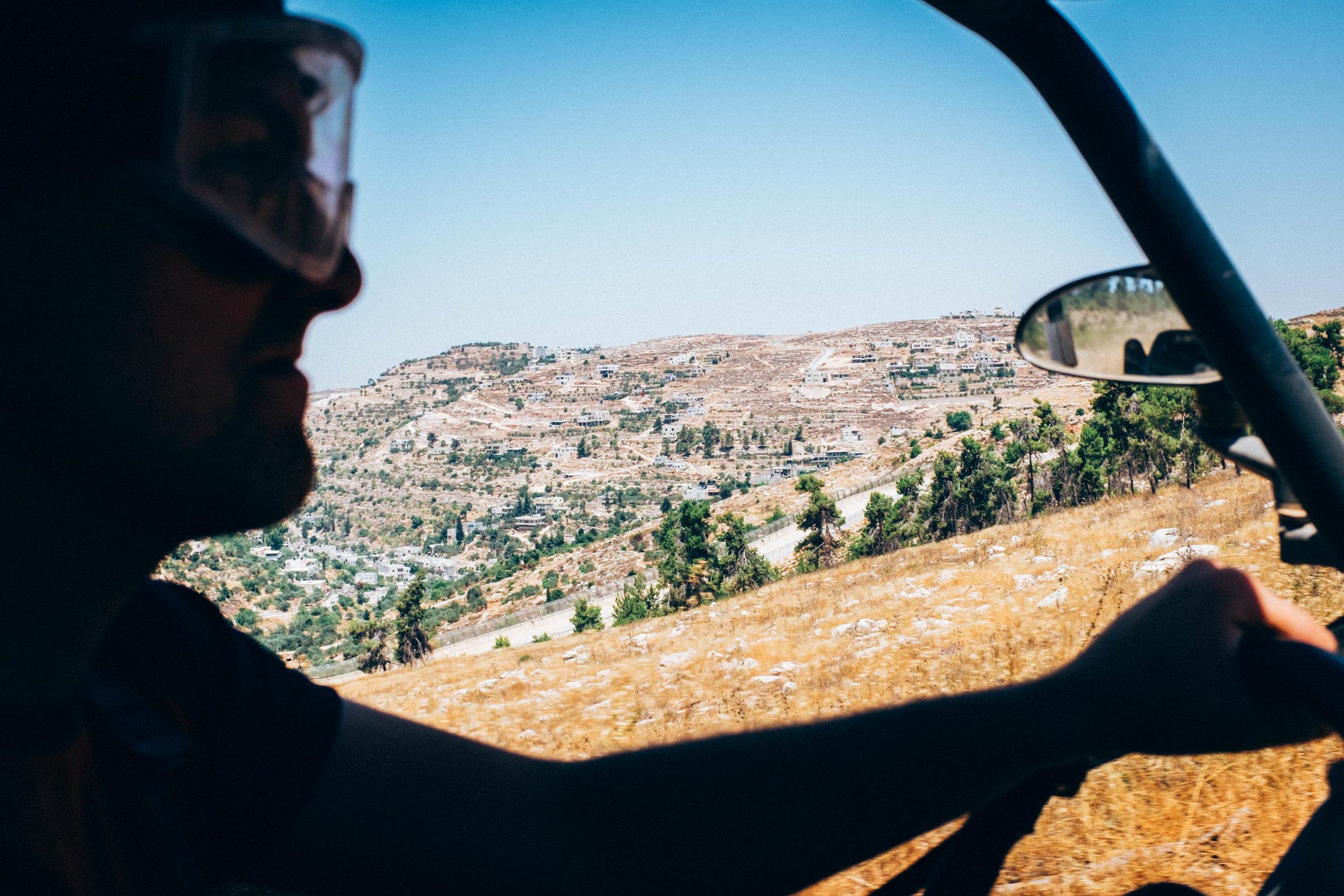 Israel-192.jpg