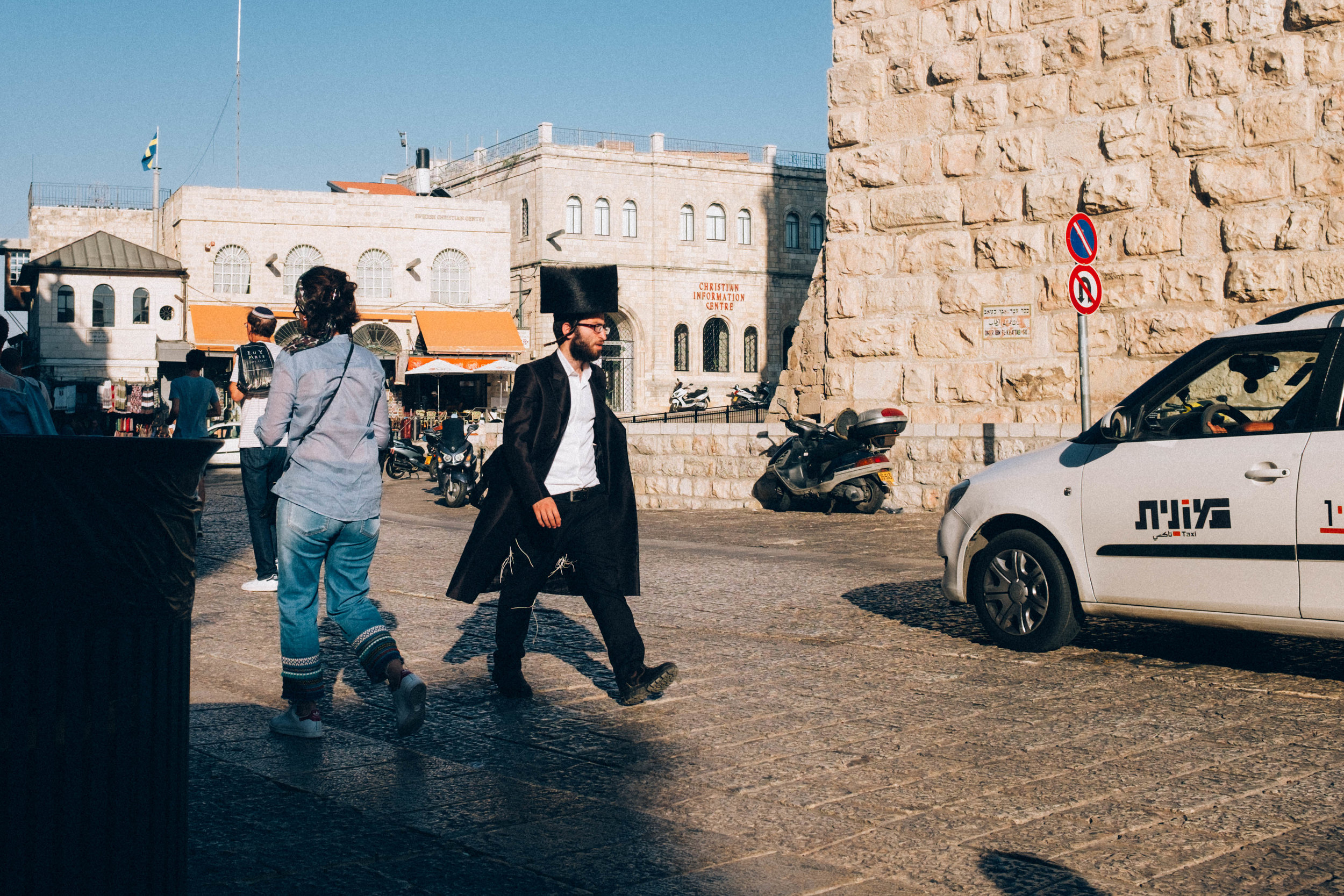 Israel-178.jpg