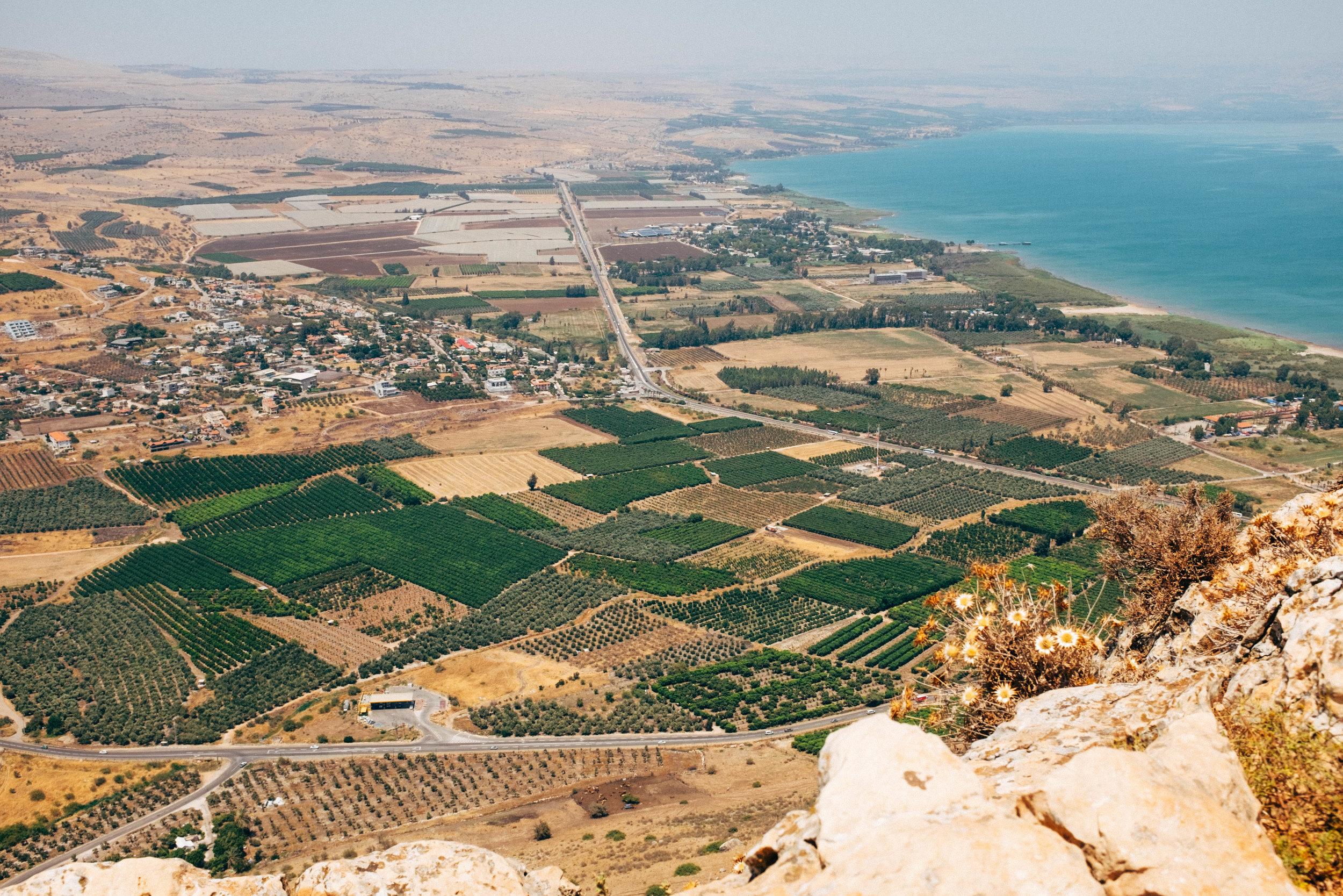 Israel-283.jpg
