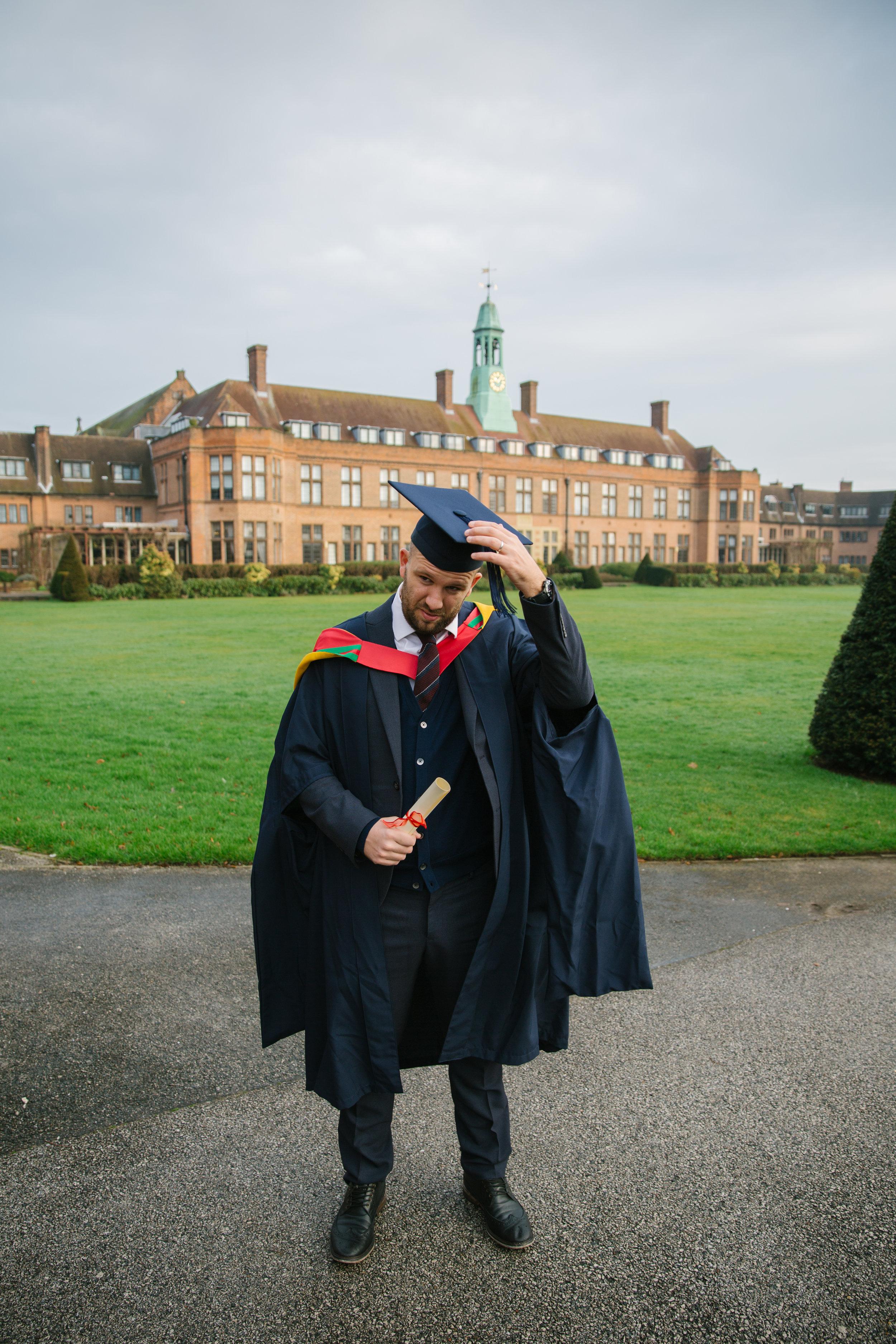 Mark and Kev Graduation-2.jpg