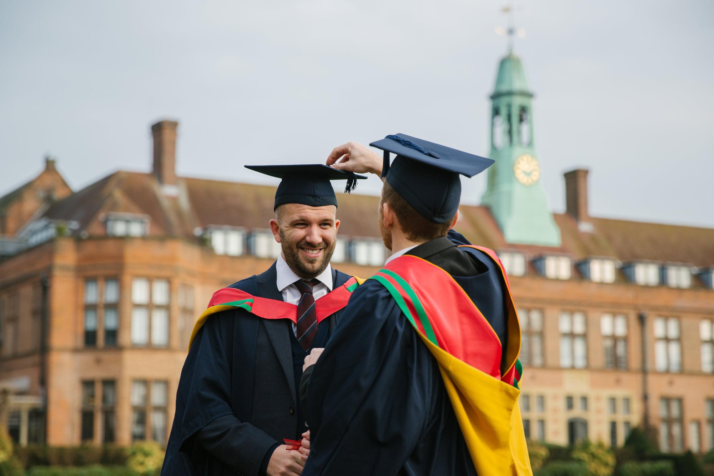 Mark and Kev Graduation-5.jpg