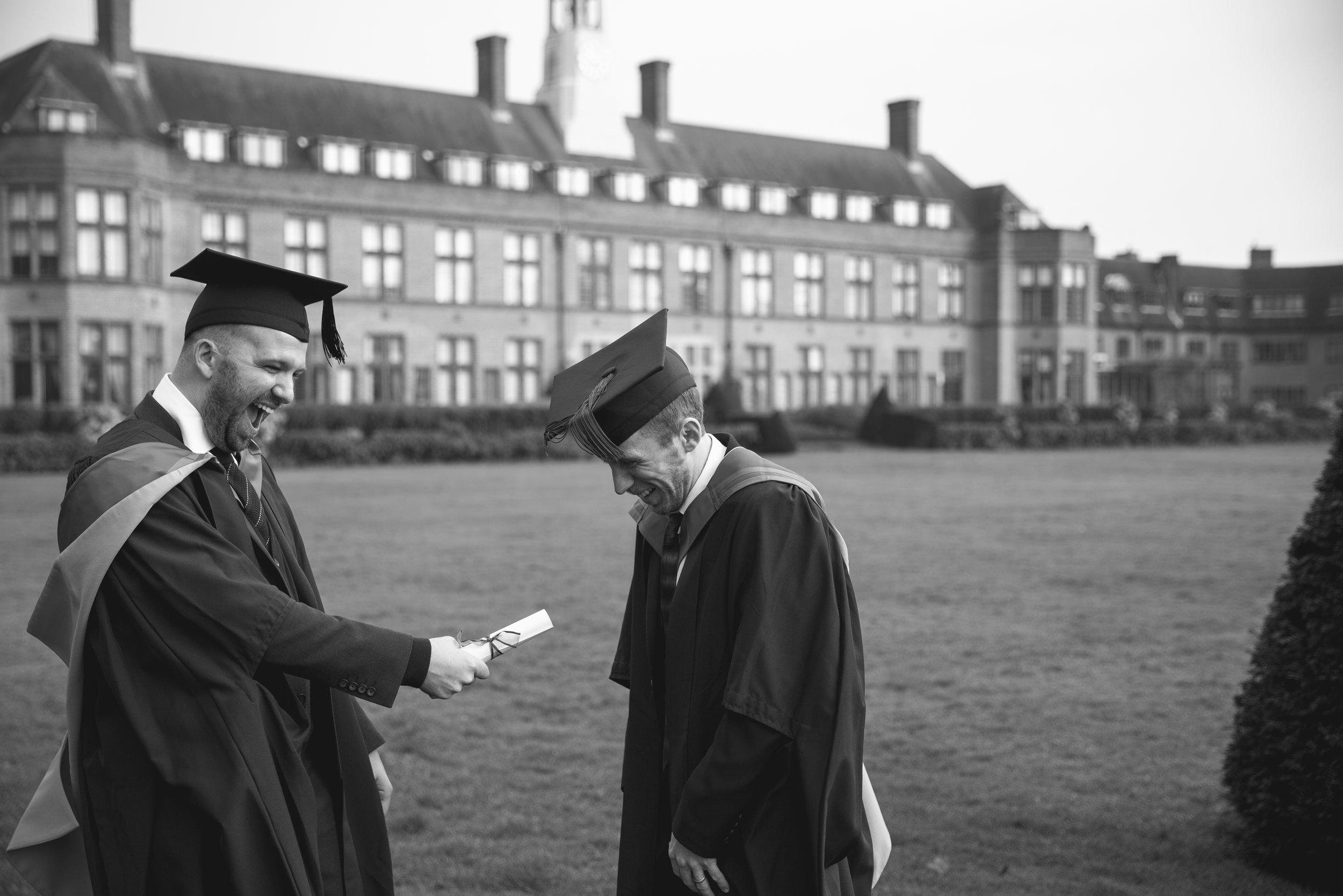 Mark and Kev Graduation-12.jpg