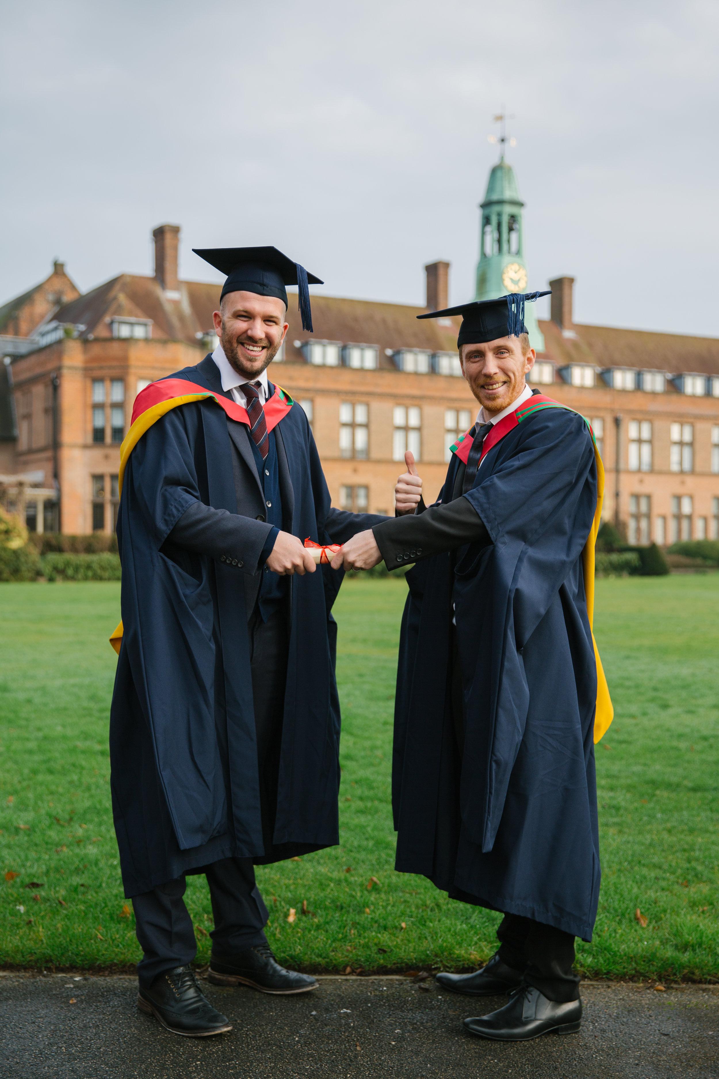 Mark and Kev Graduation-15.jpg