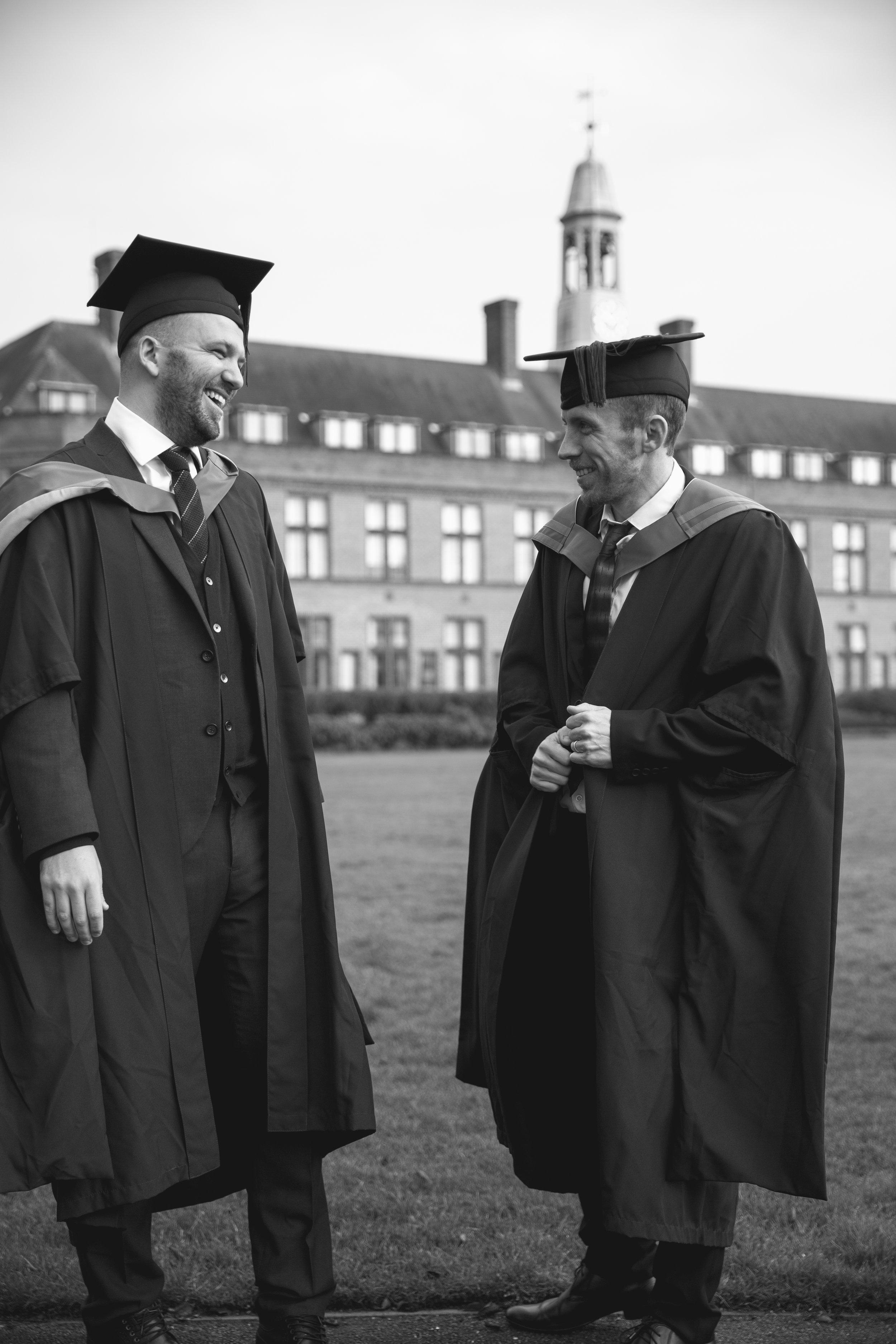 Mark and Kev Graduation-16.jpg