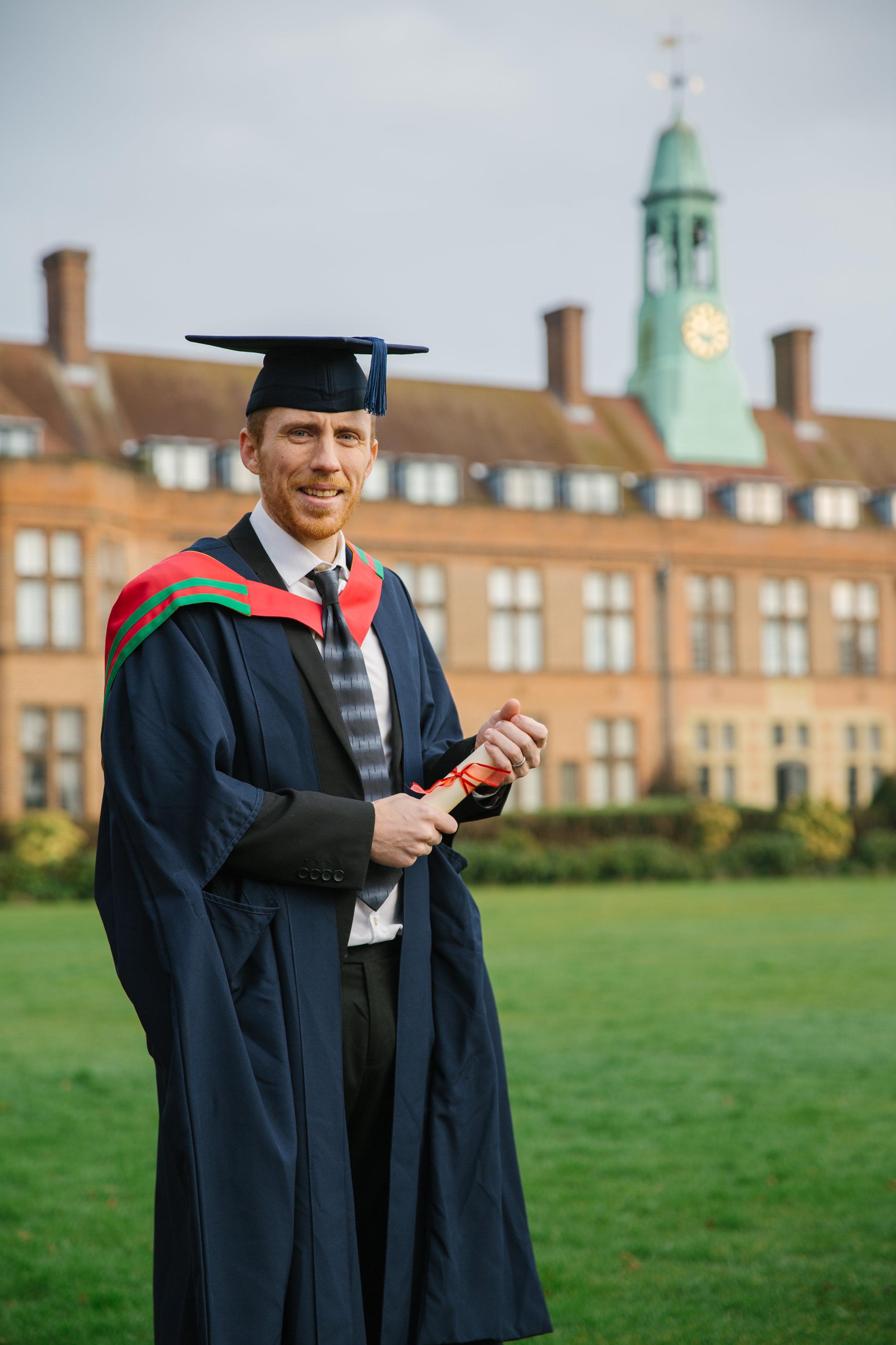 Mark and Kev Graduation-19.jpg