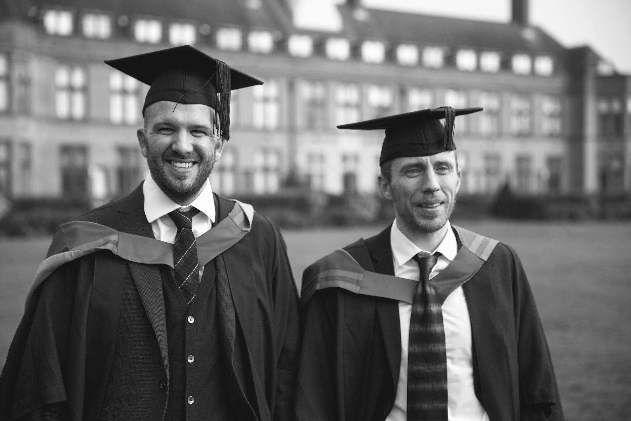 Mark and Kev Graduation-20.jpg