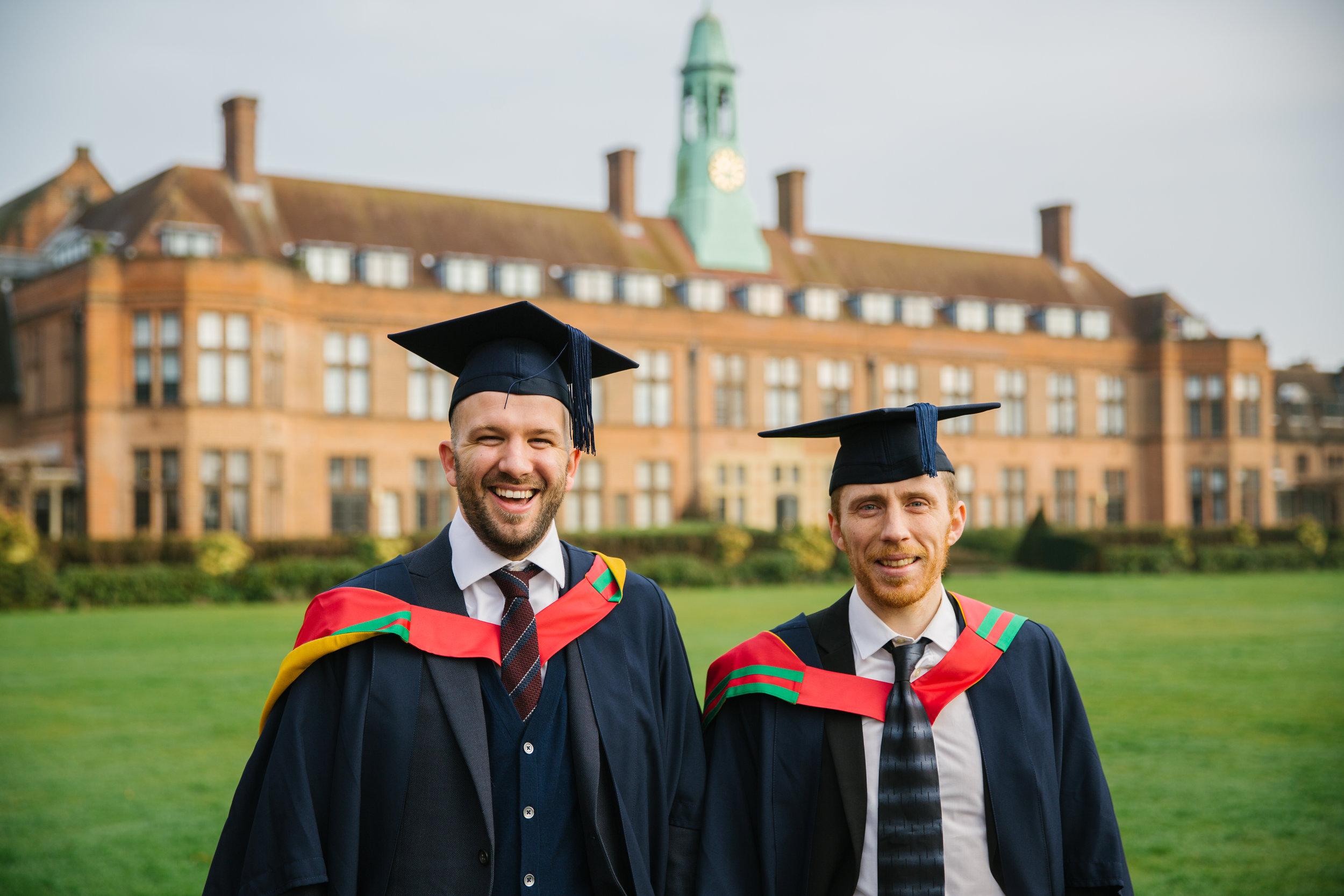 Mark and Kev Graduation-21.jpg