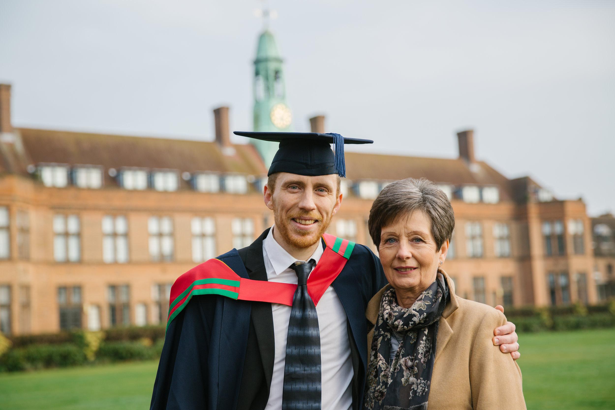 Mark and Kev Graduation-25.jpg