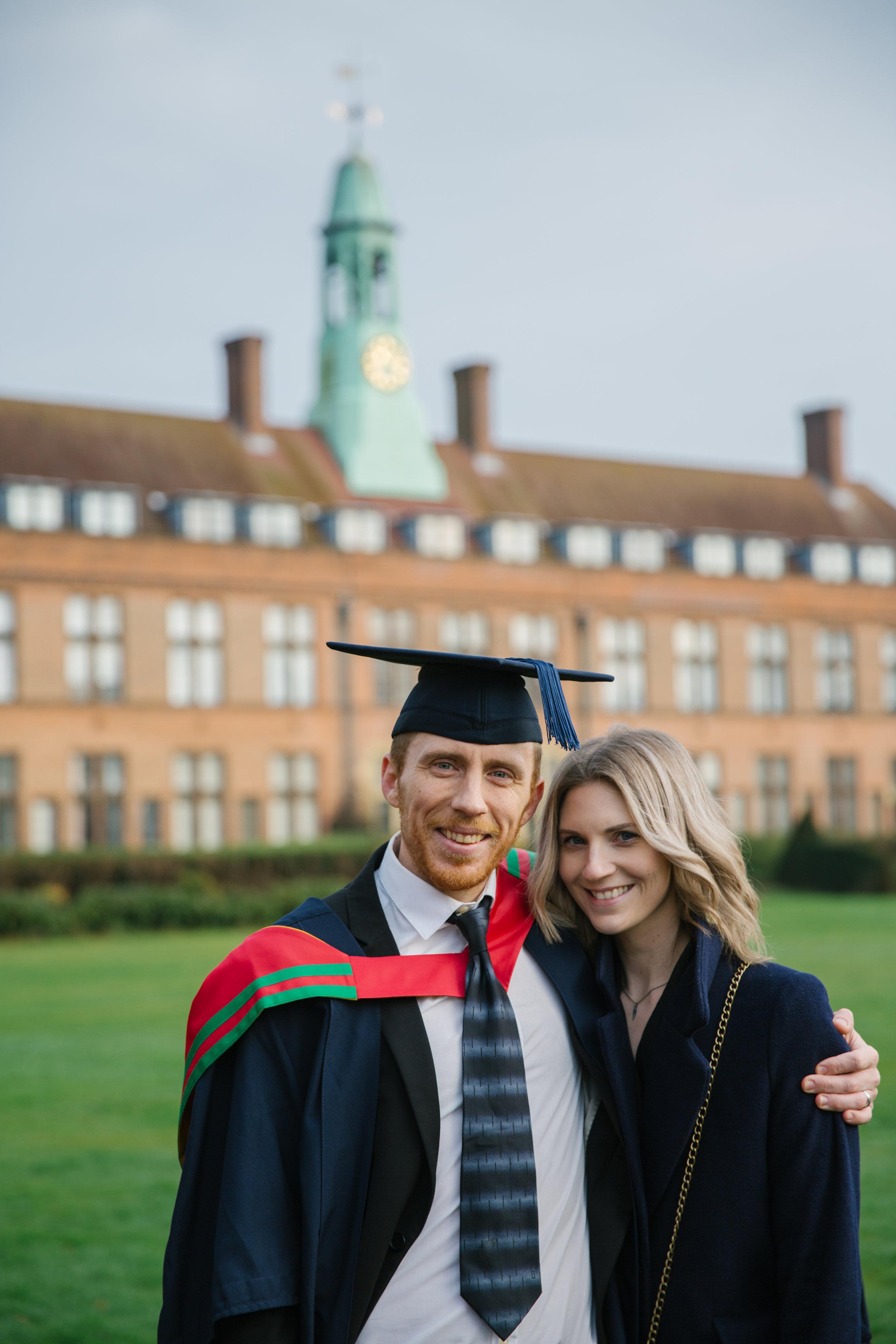 Mark and Kev Graduation-32.jpg