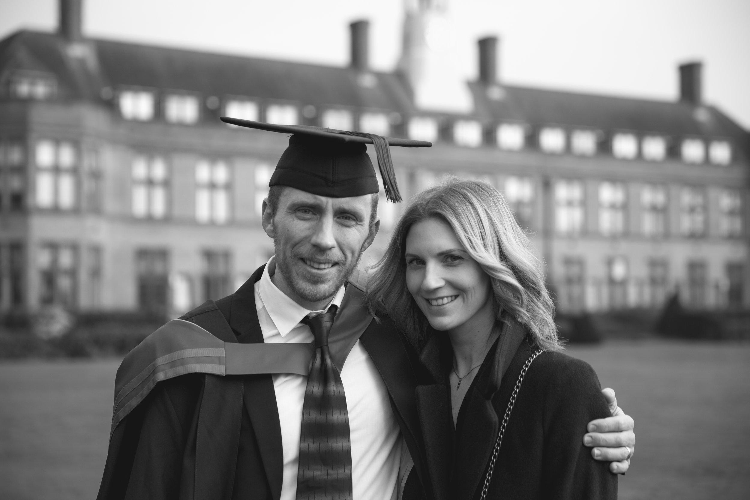 Mark and Kev Graduation-34.jpg