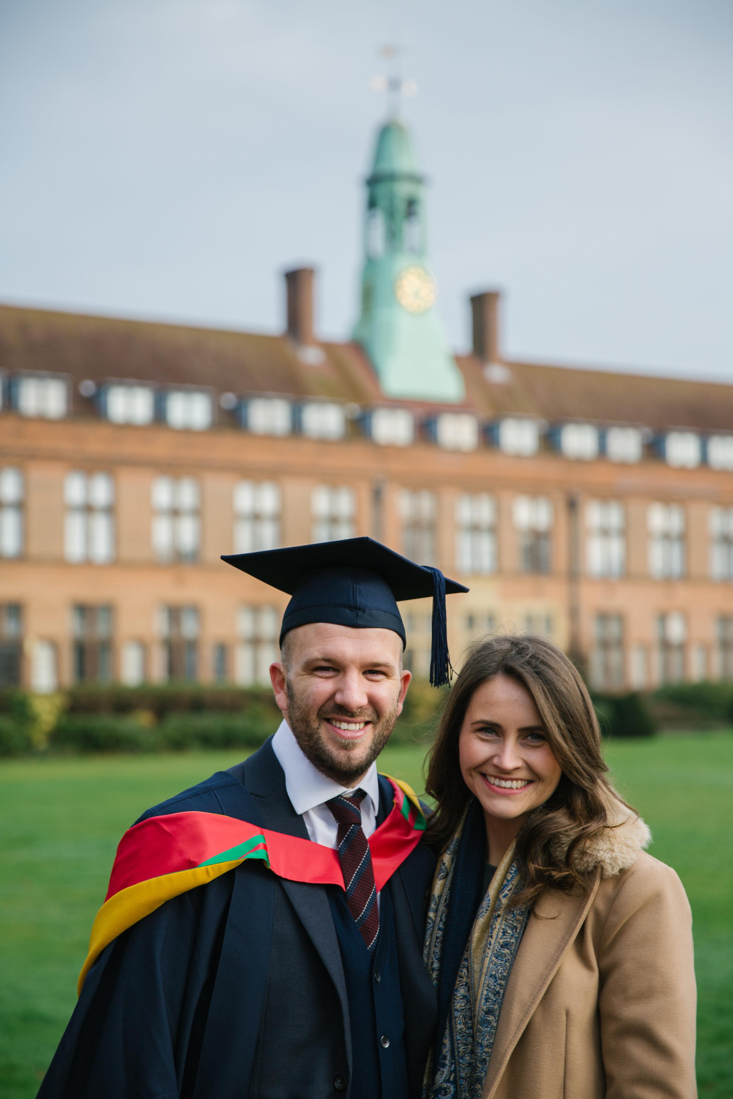 Mark and Kev Graduation-38.jpg