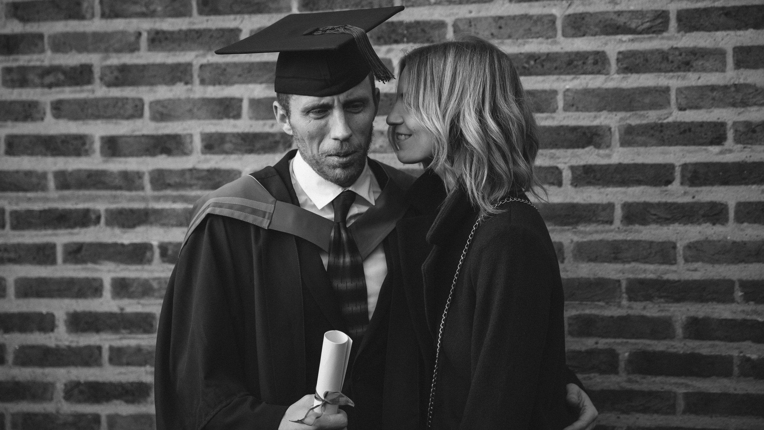 Mark and Kev Graduation-54.jpg