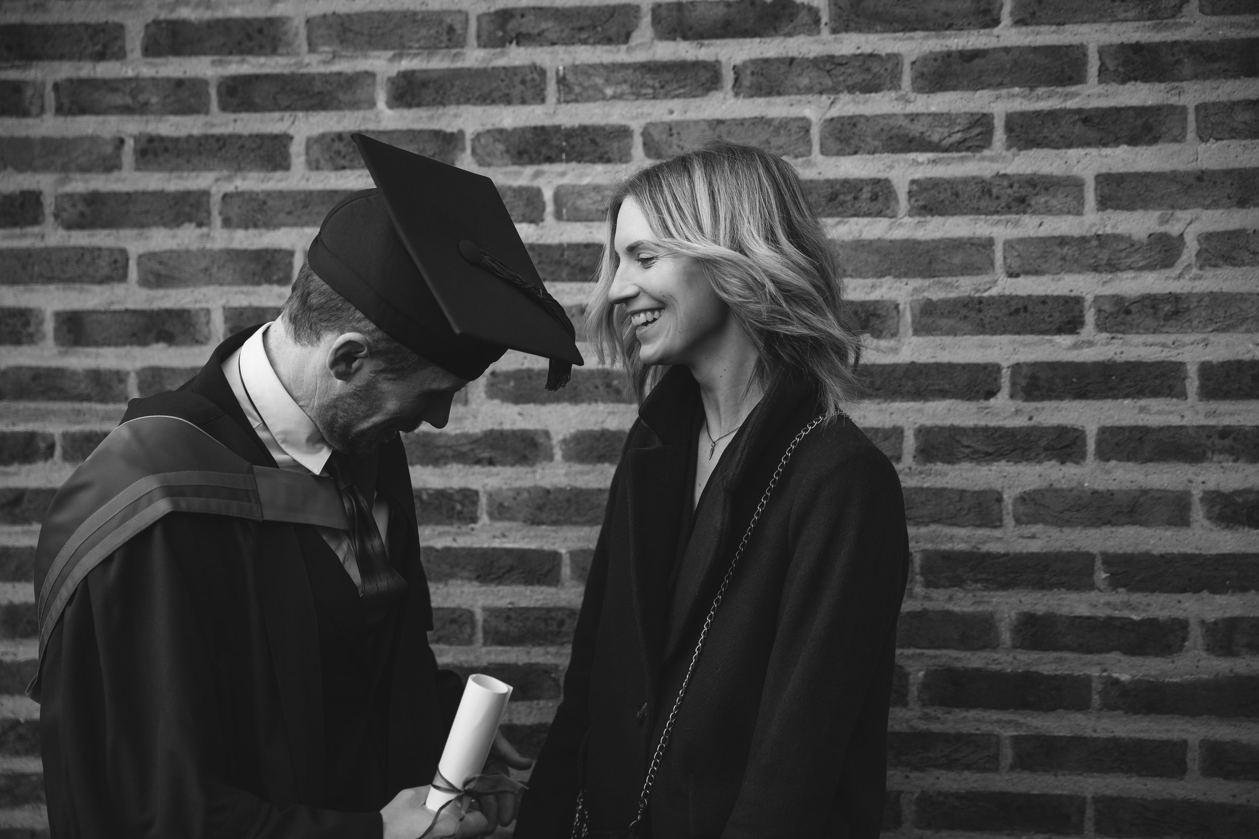 Mark and Kev Graduation-55.jpg