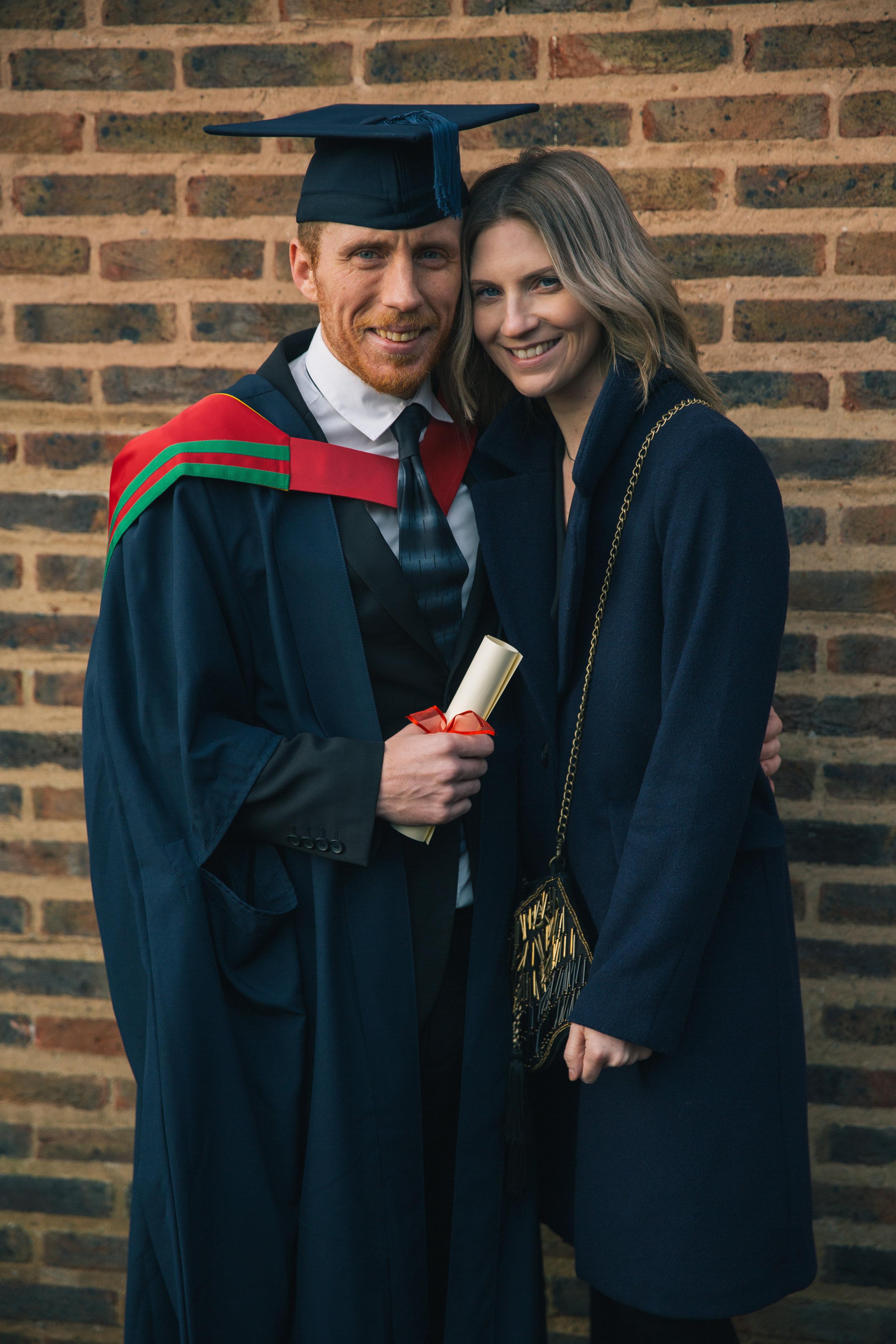 Mark and Kev Graduation-56.jpg