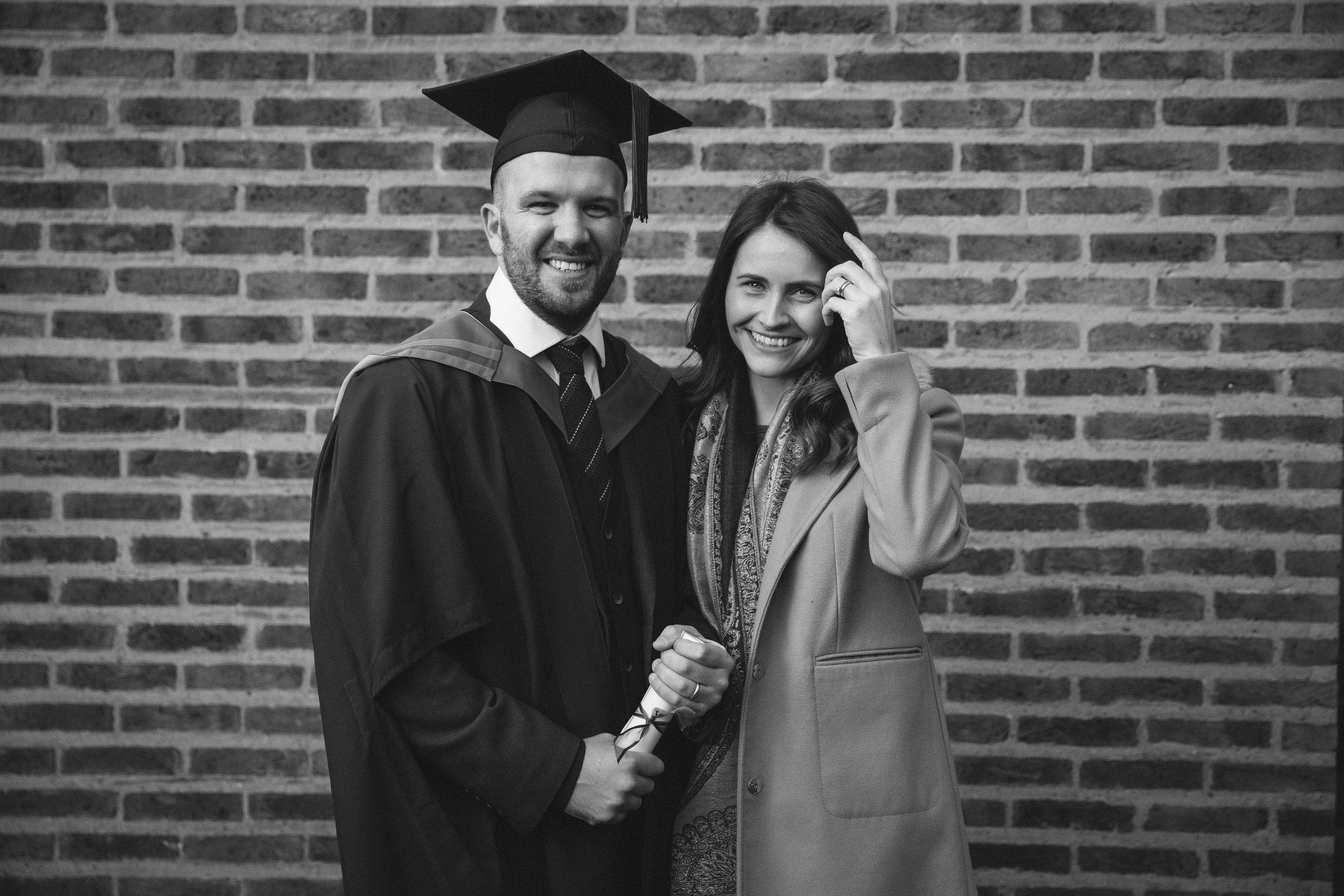 Mark and Kev Graduation-63.jpg