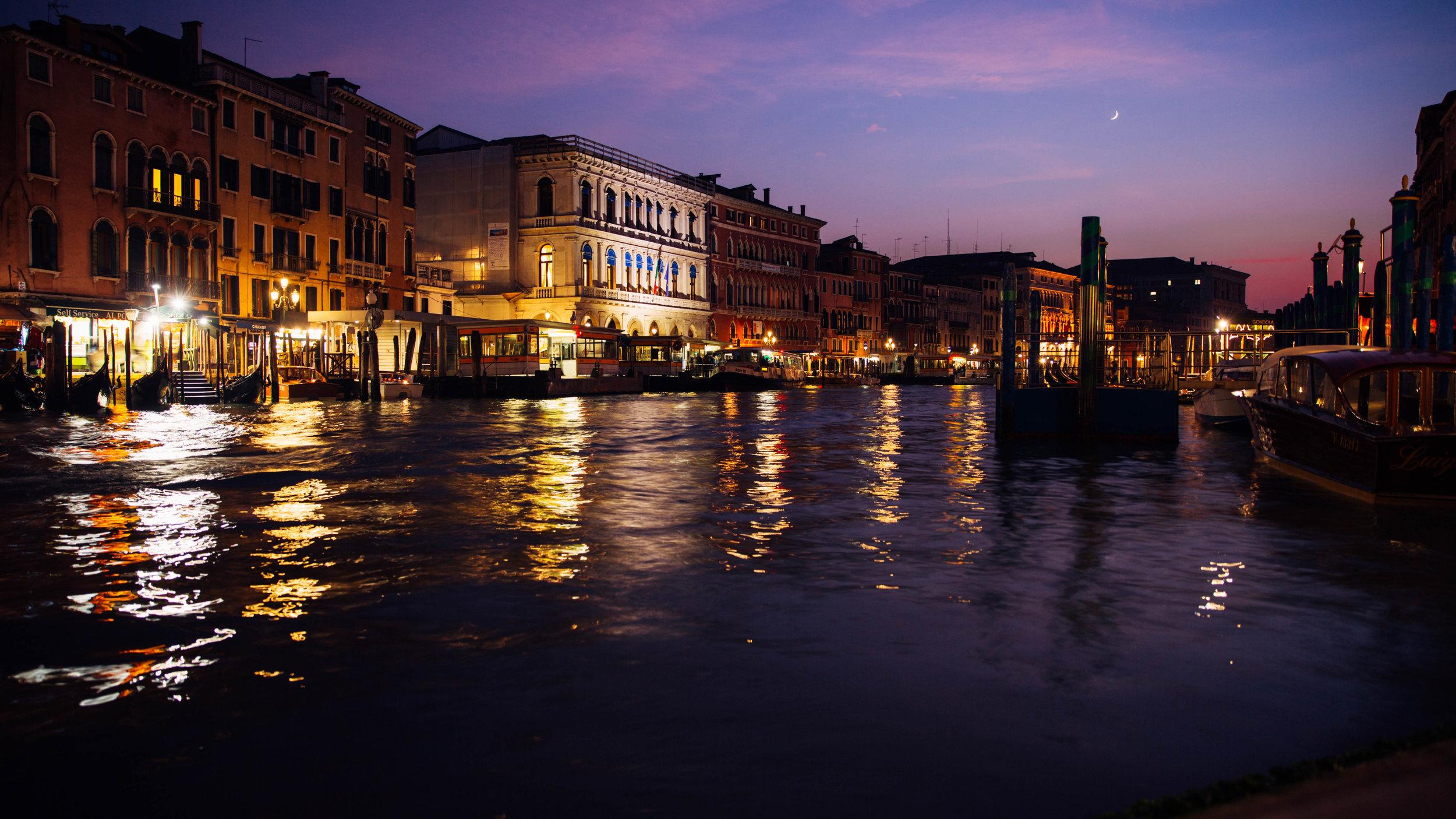 Venice-28.jpg