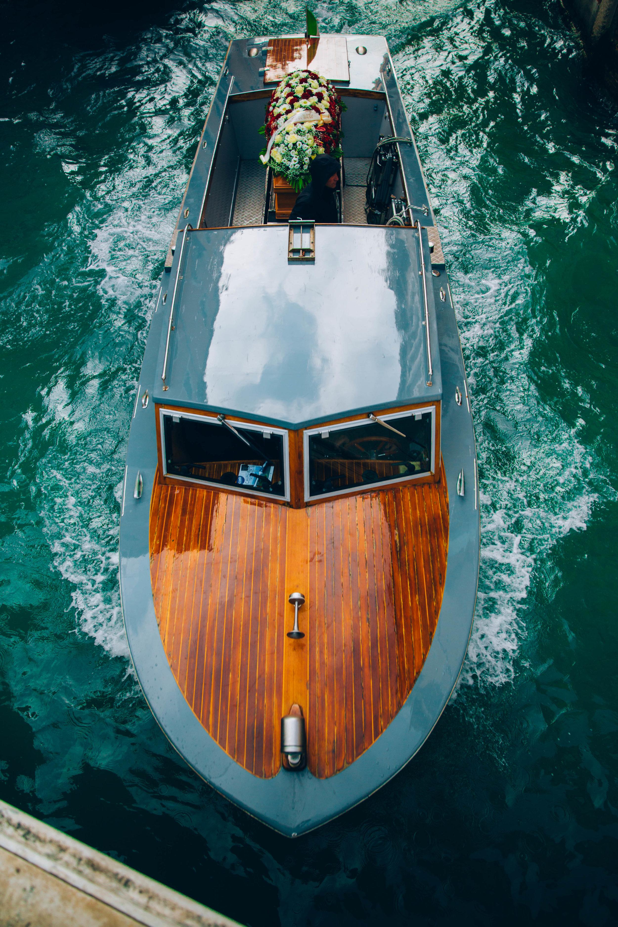 Venice-42.jpg