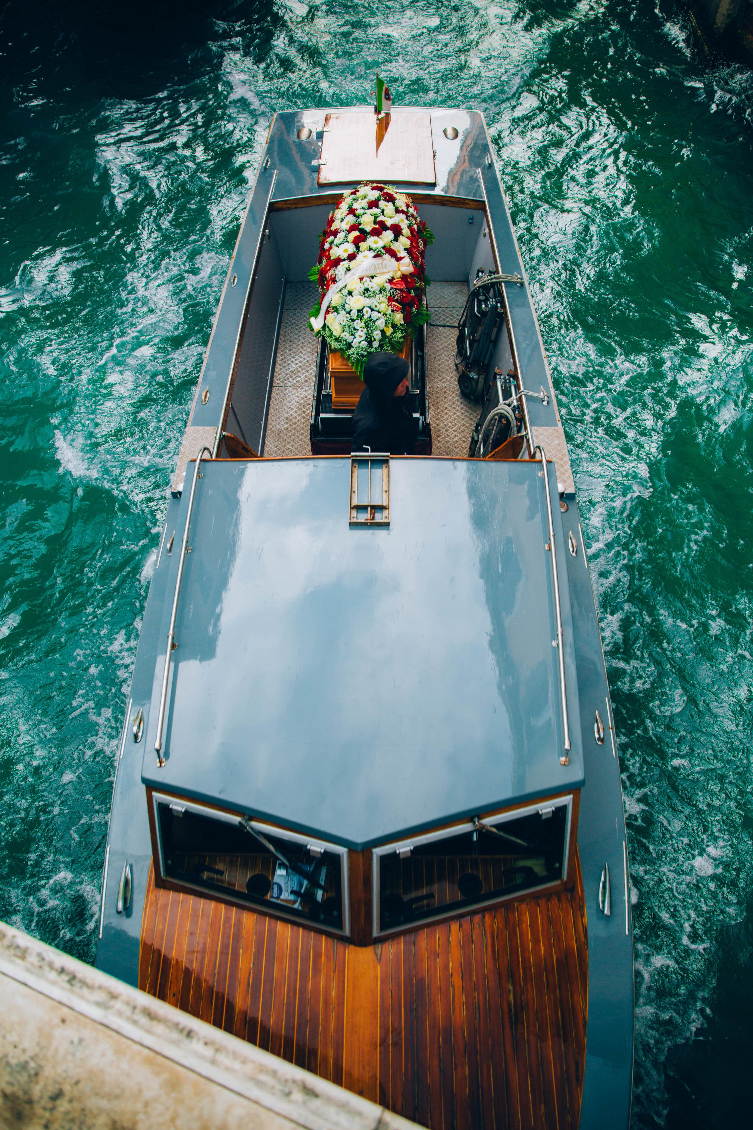 Venice-44.jpg