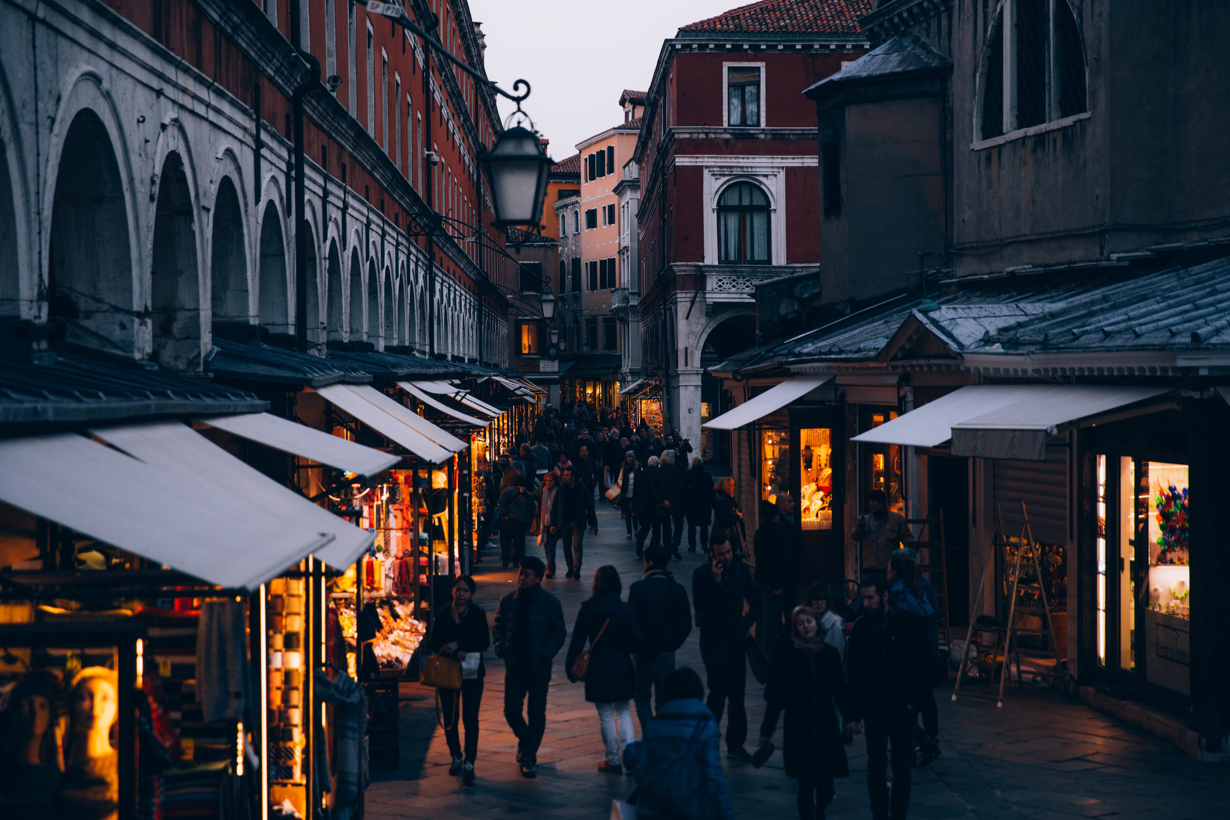 Venice-142.jpg