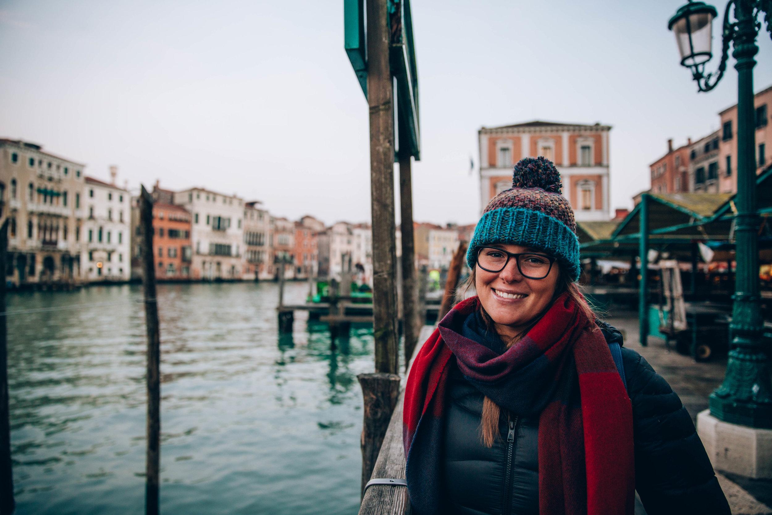 Venice-159.jpg