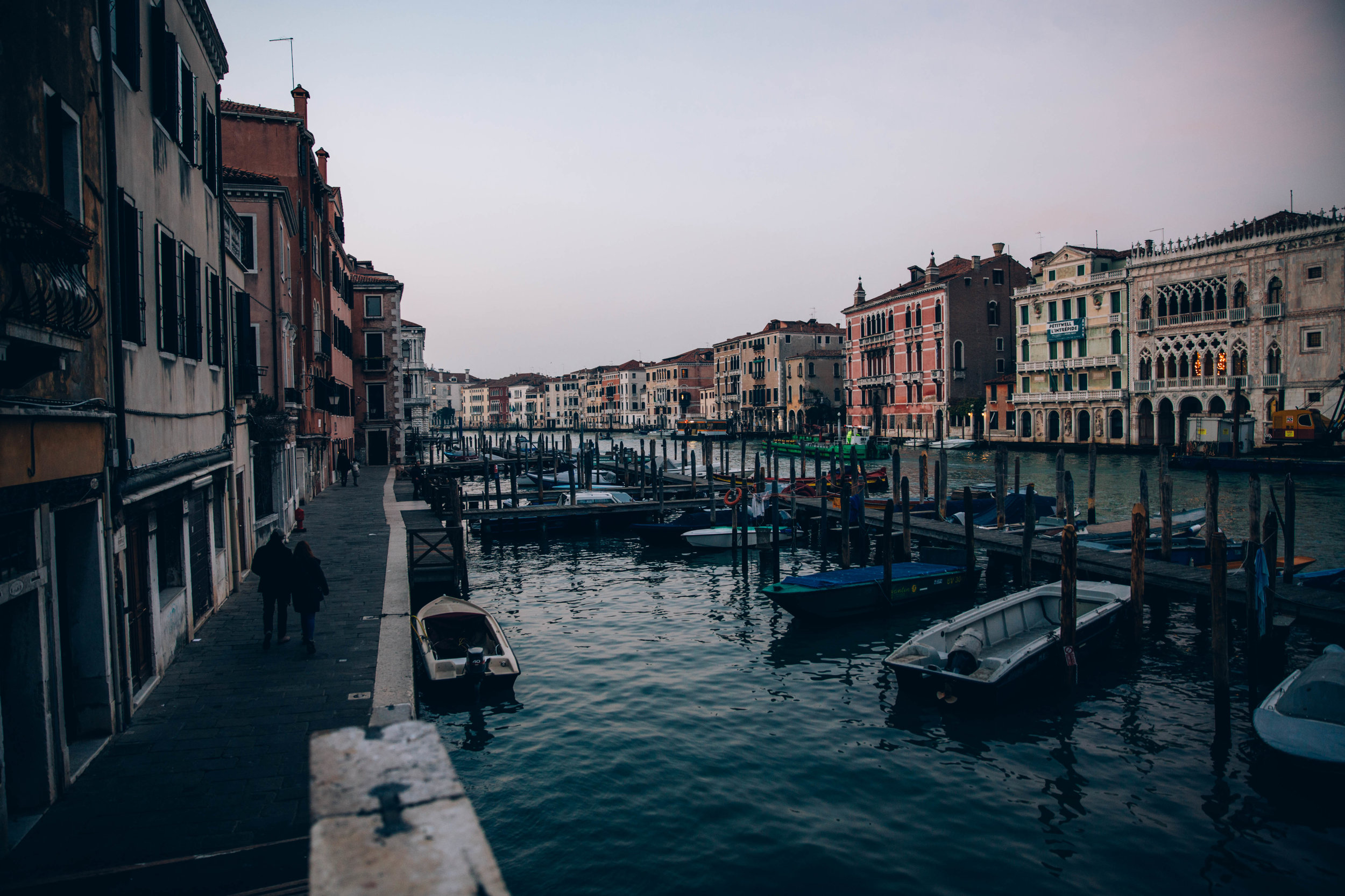 Venice-171.jpg