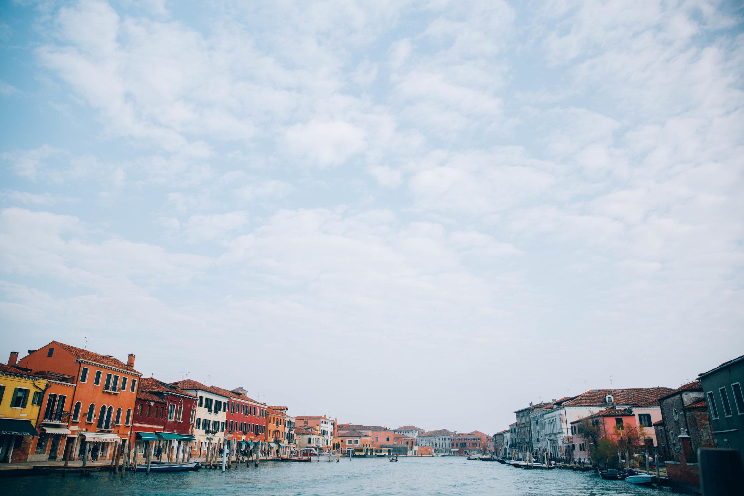 Venice-206.jpg
