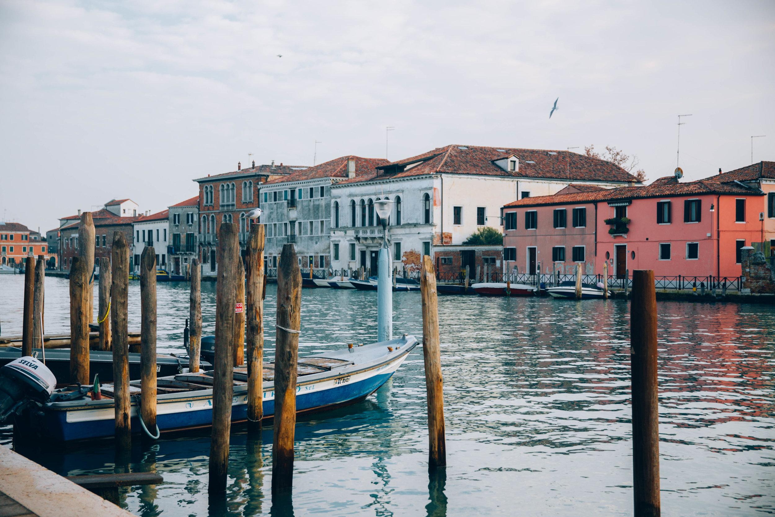 Venice-212.jpg