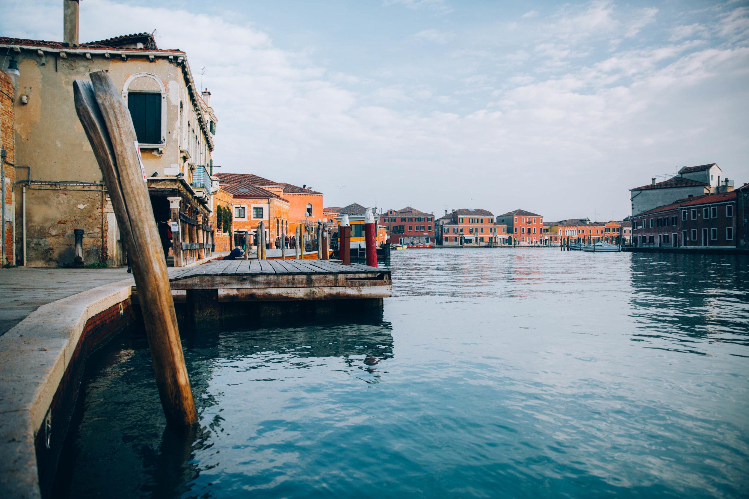 Venice-213.jpg