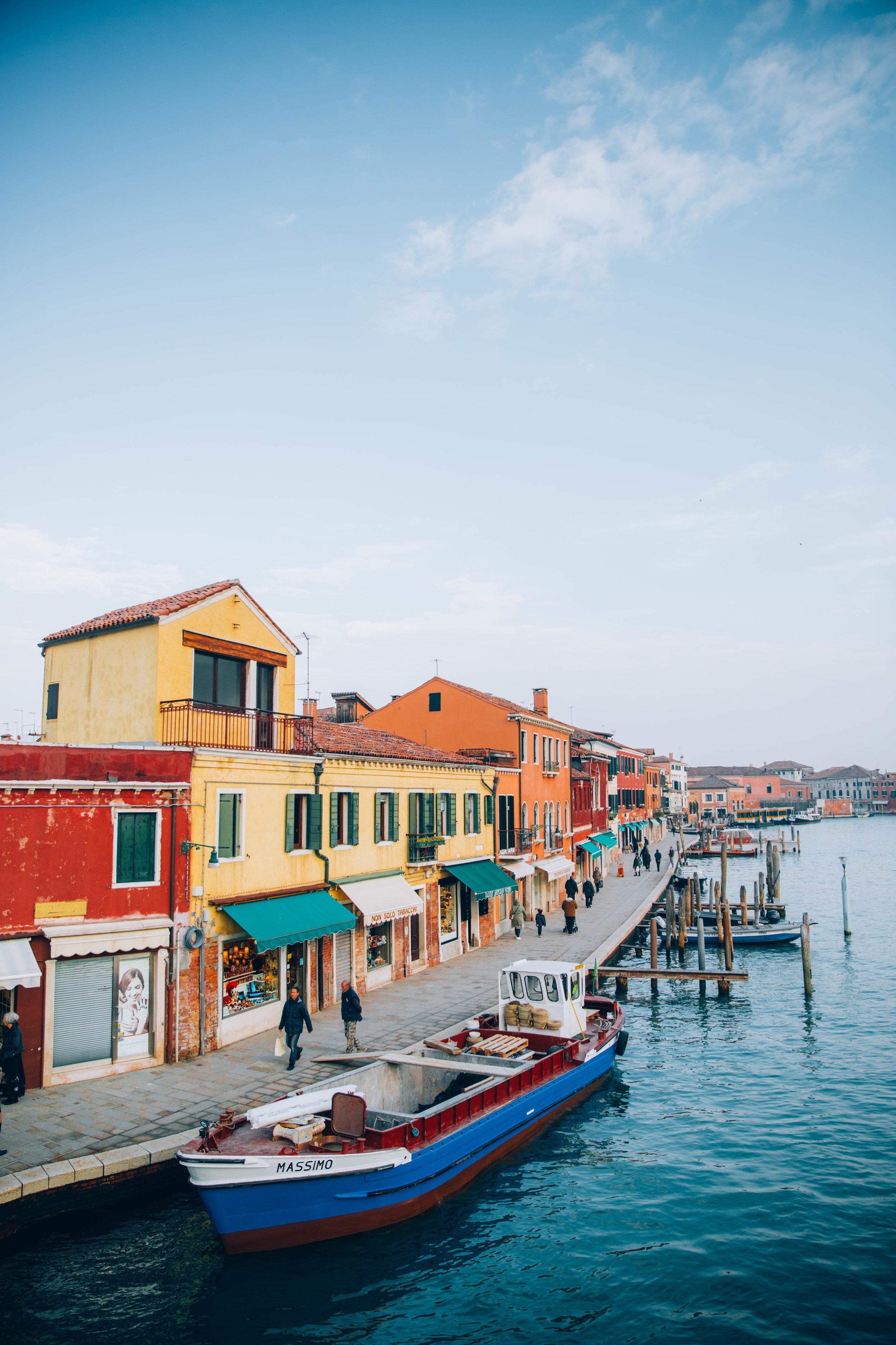 Venice-222.jpg