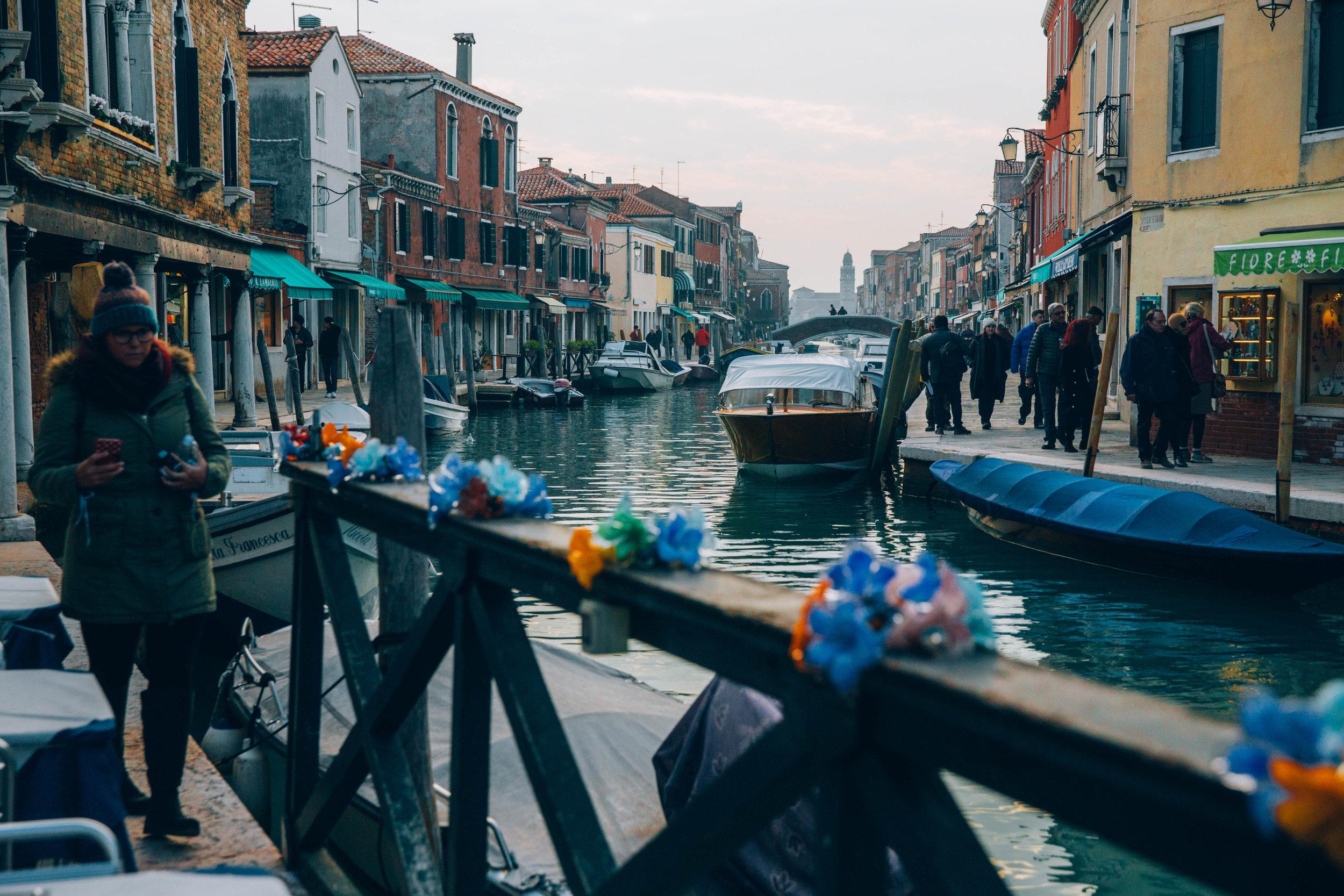 Venice-225.jpg