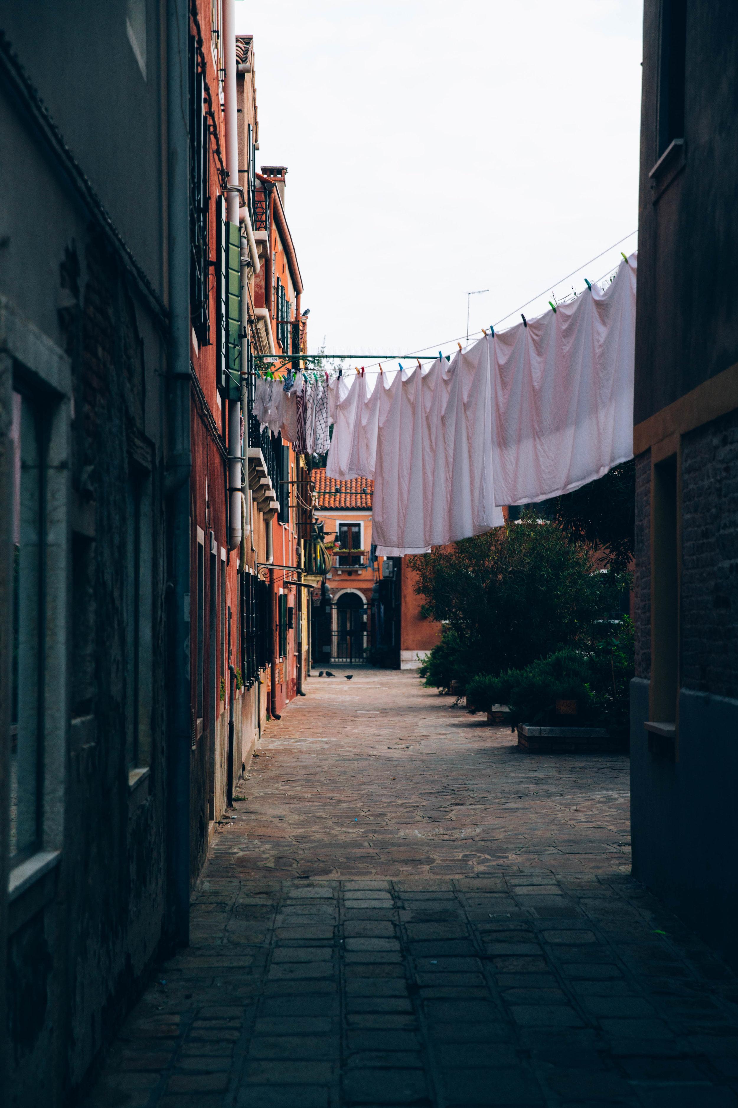 Venice-229.jpg