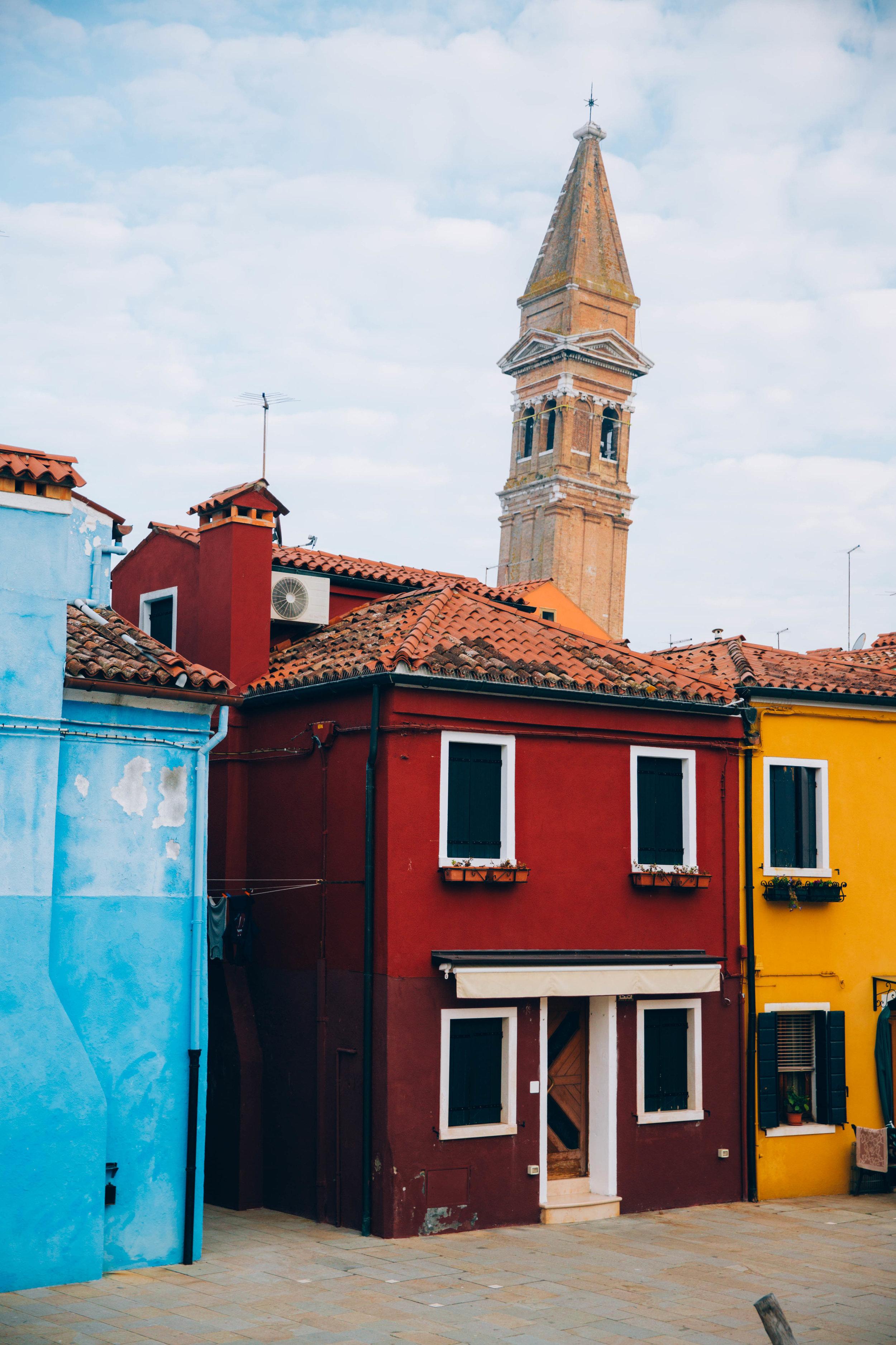 Venice-248.jpg