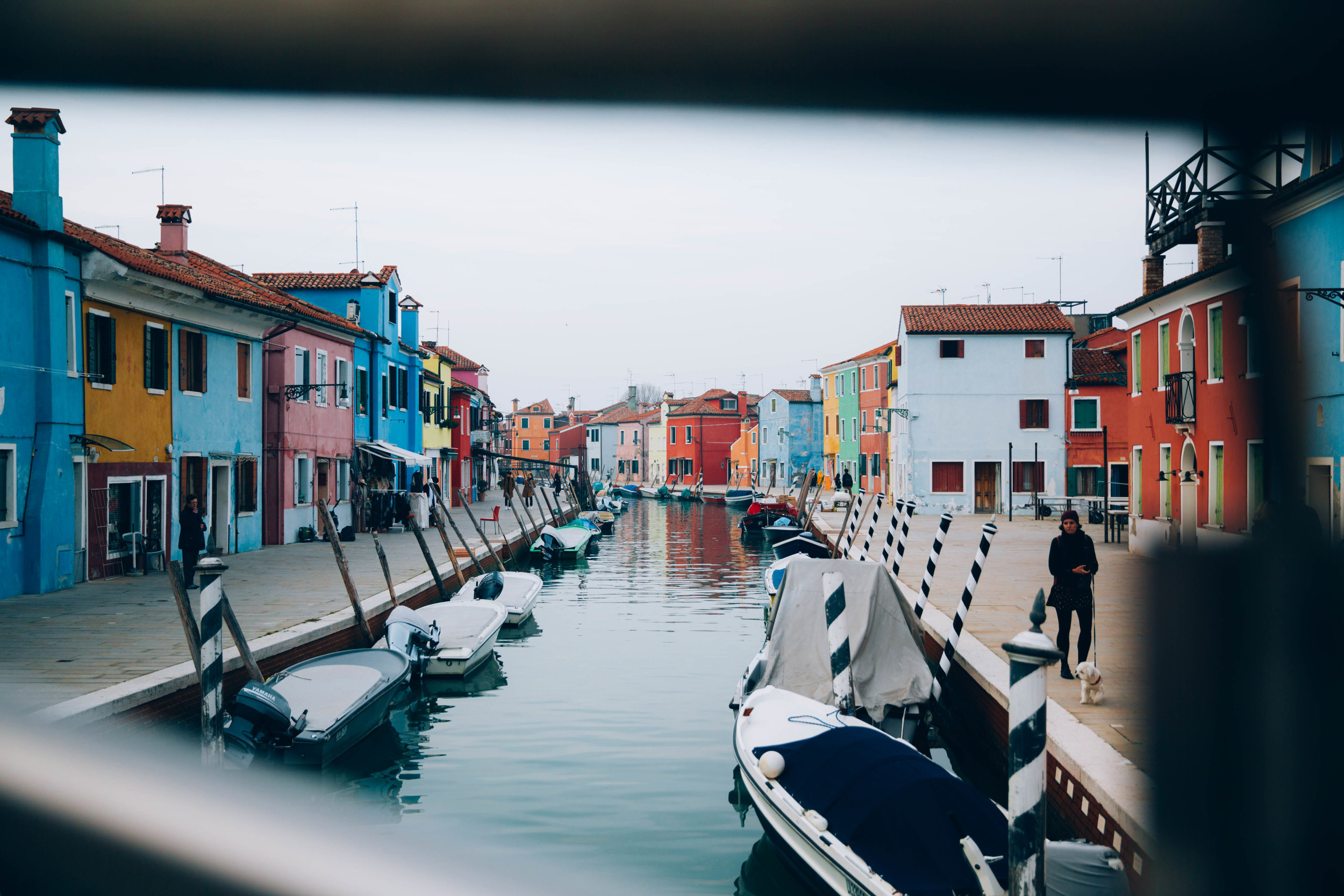 Venice-249.jpg